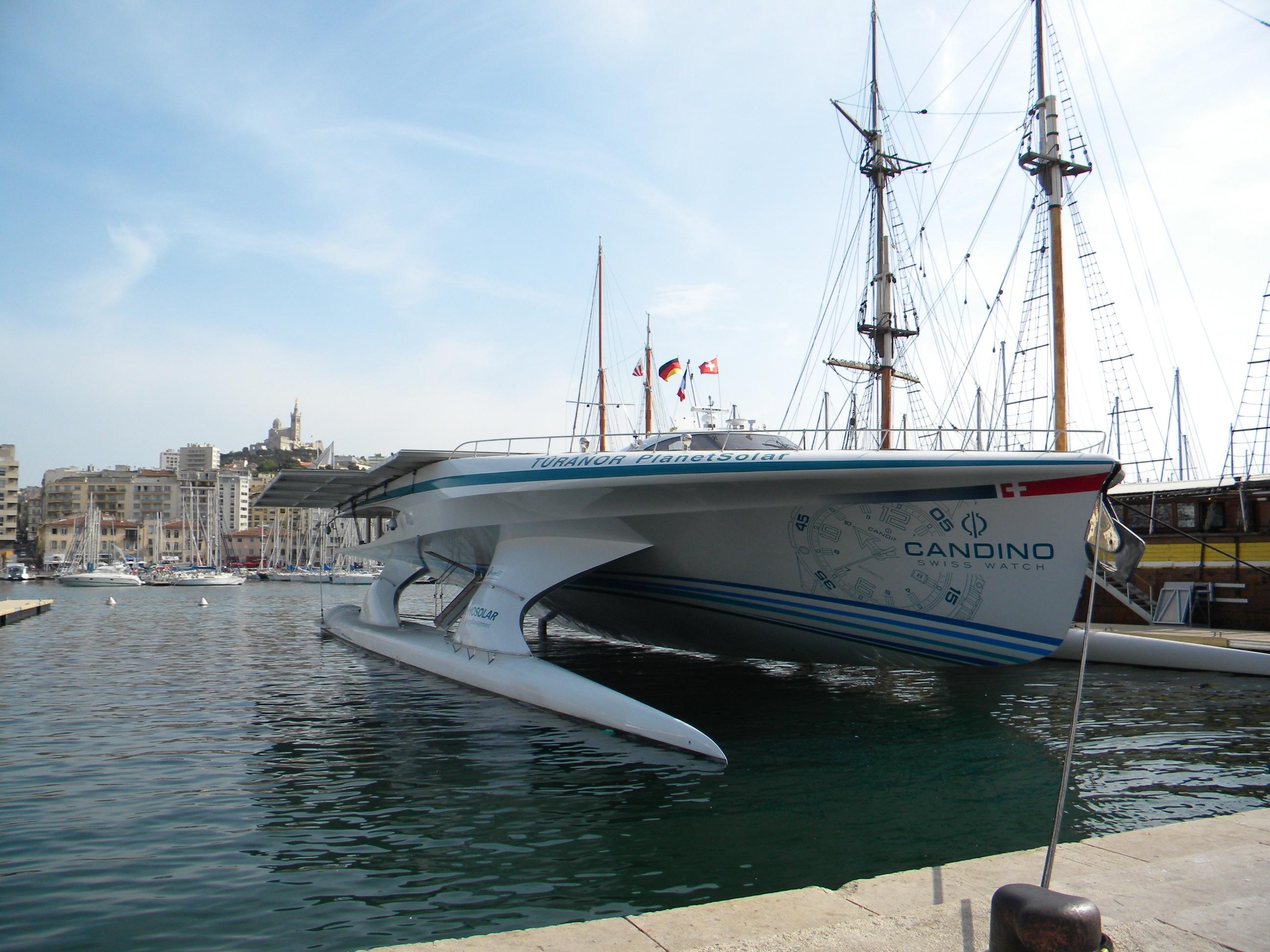 Images gratuites mer dock navire v hicule m t yacht - Photo de voilier gratuite ...