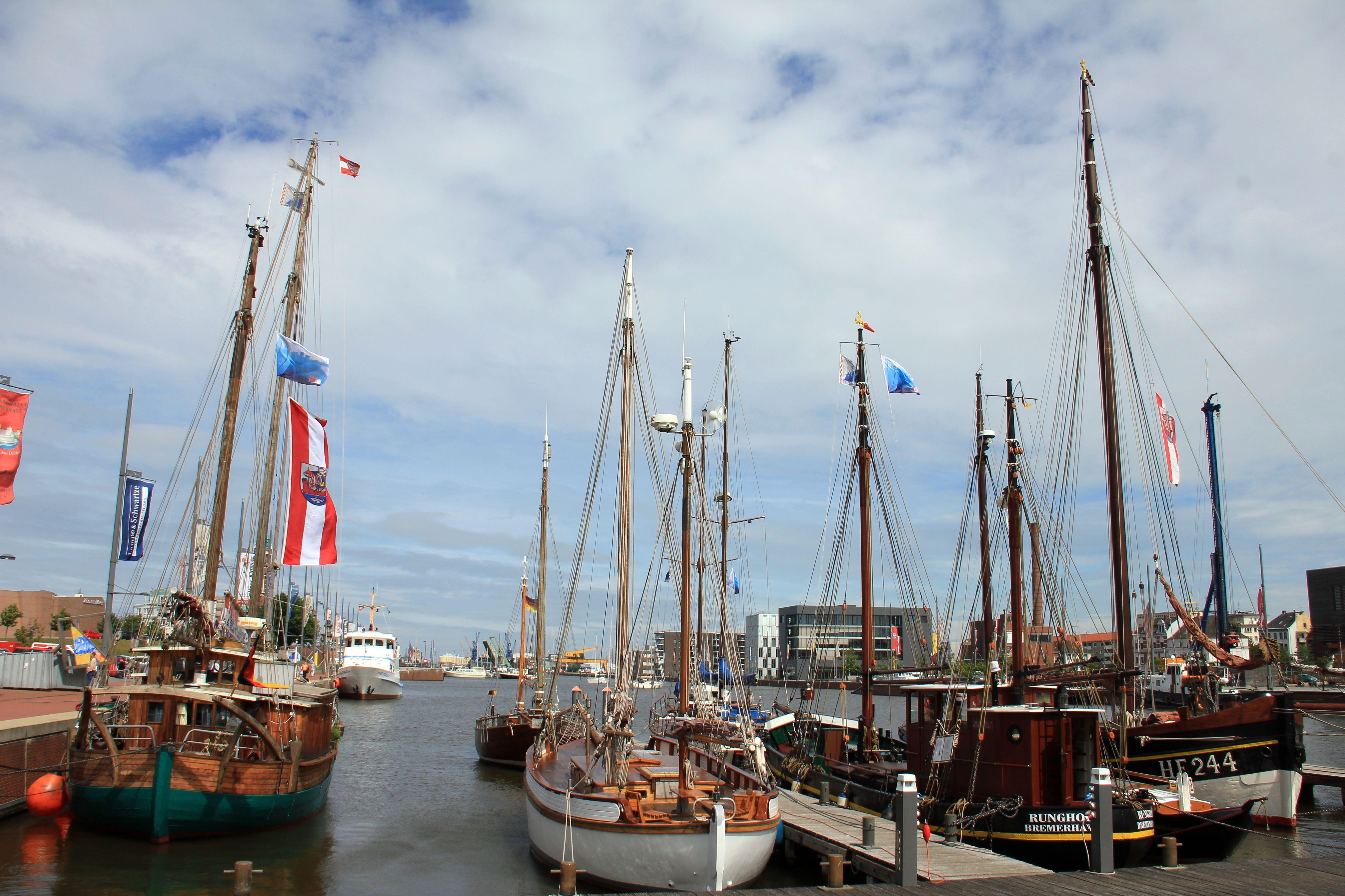 free images sea dock sky boat boot vehicle mast harbor