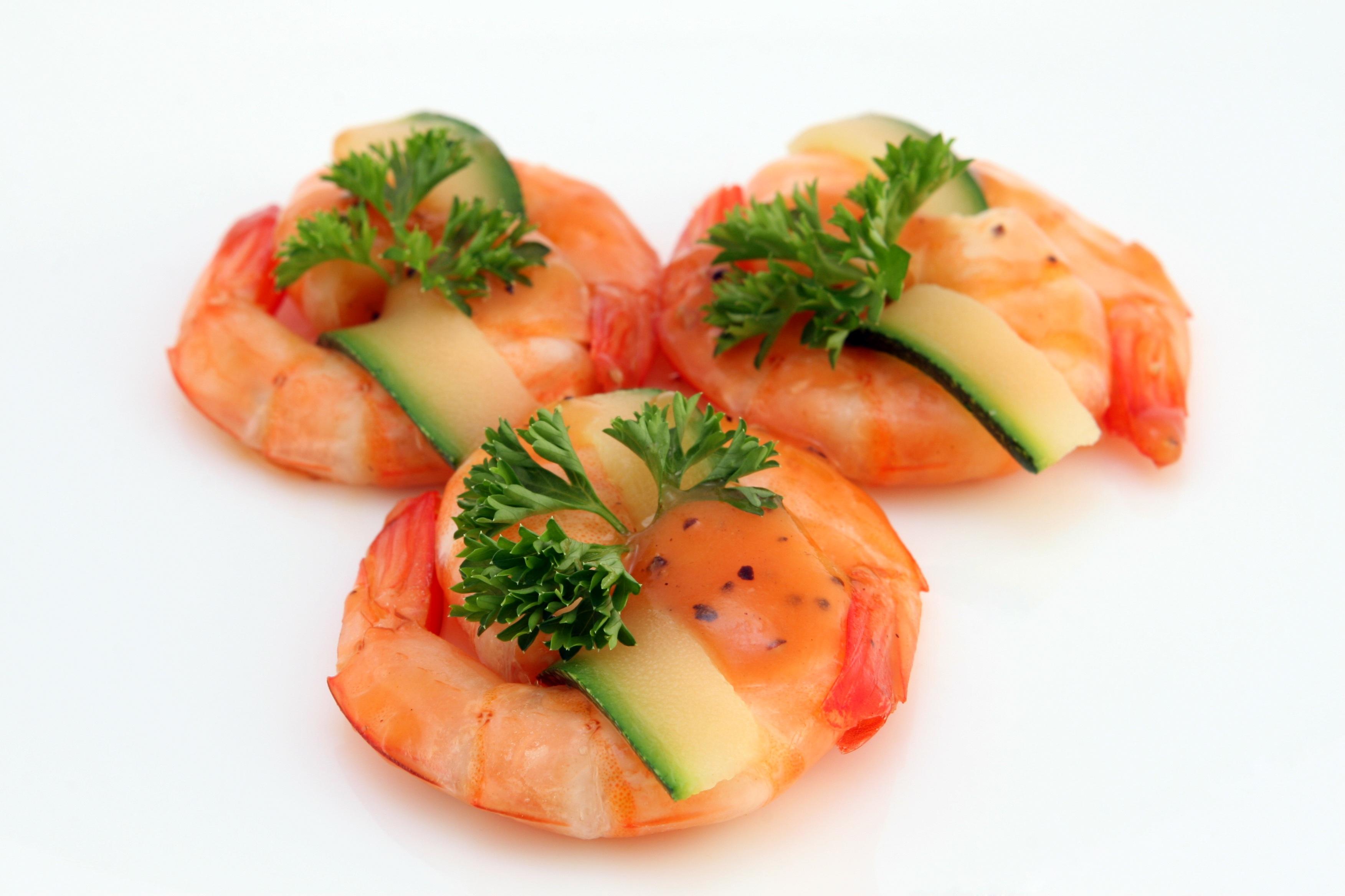 Images gratuites fourchette restaurant plat repas for Gourmet en cuisine