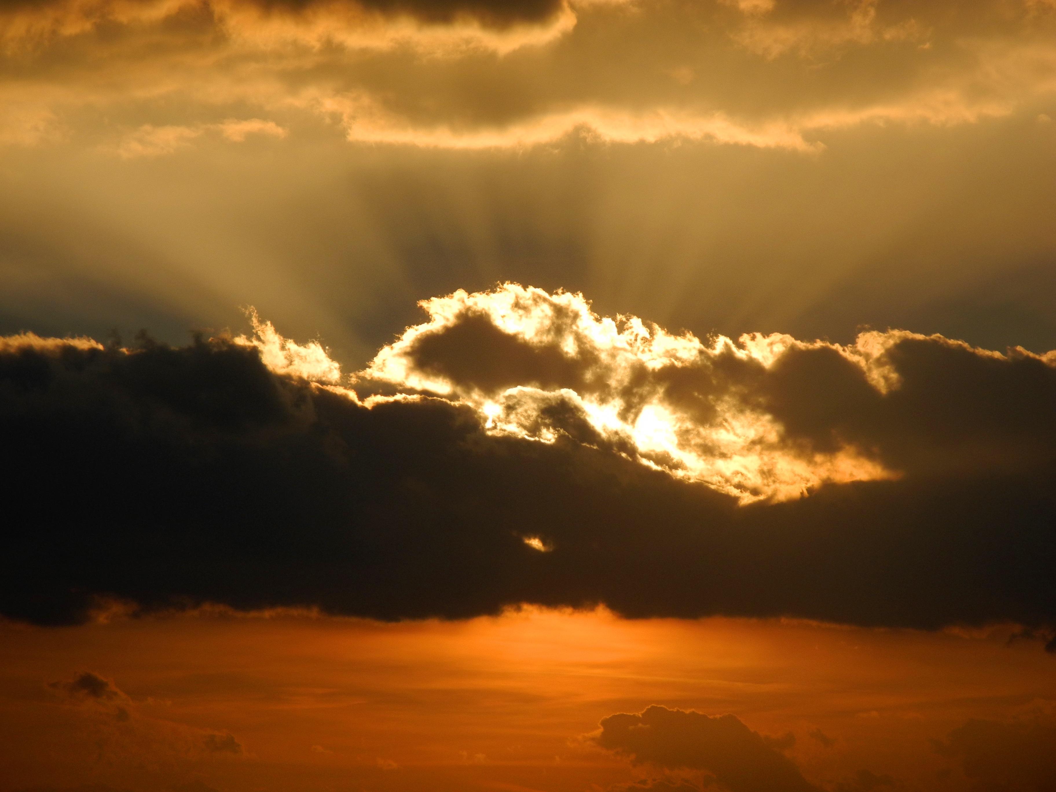 картинка после туч всегда солнце несколько осложняется