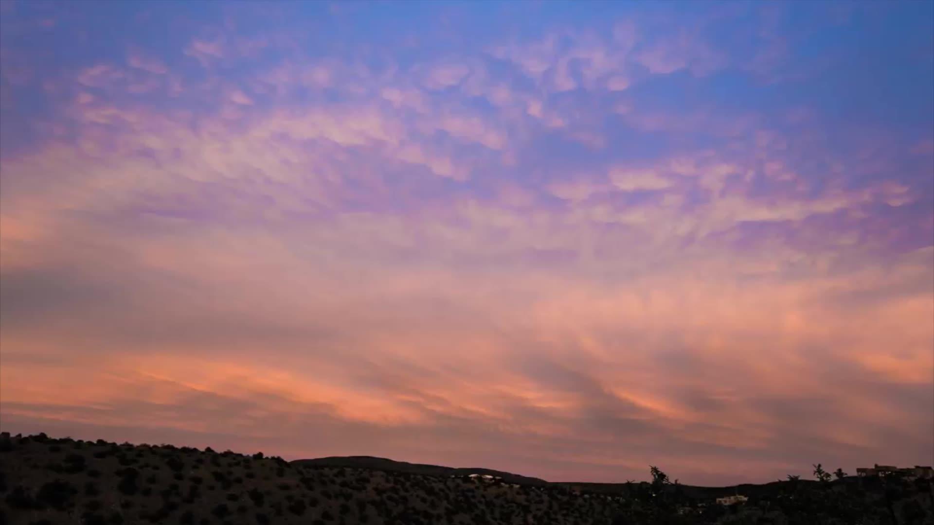Free Images : sea, horizon, mountain, cloud, sunrise, sunset