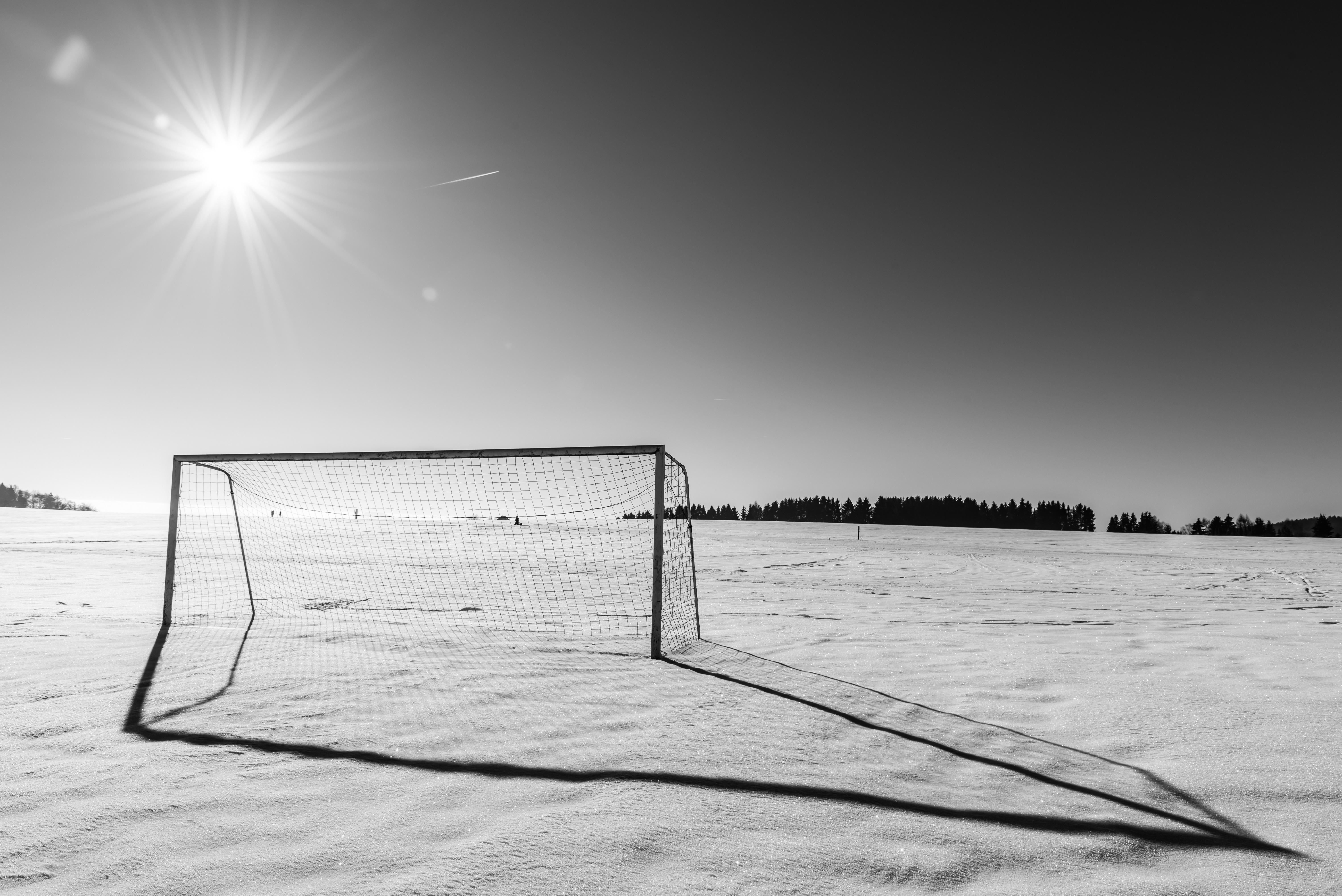 зимний футбол картинки возрастом избыточная кожа