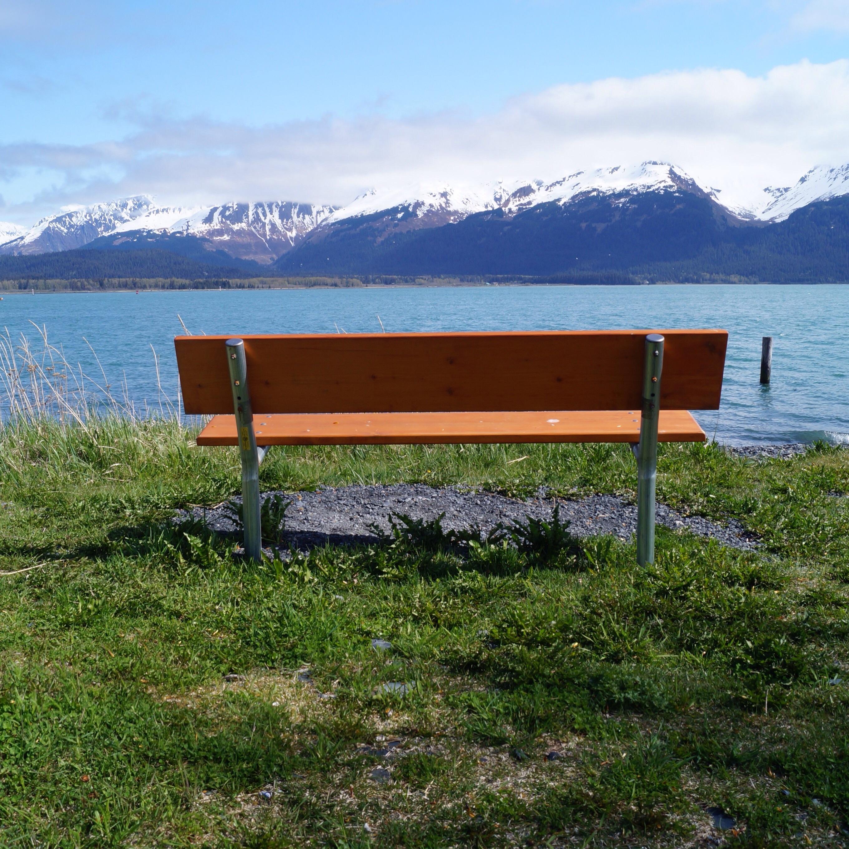 Fotos Gratis Mar Monta A Lago Mueble 2722×2722 10093  # Muebles Hielo Sur