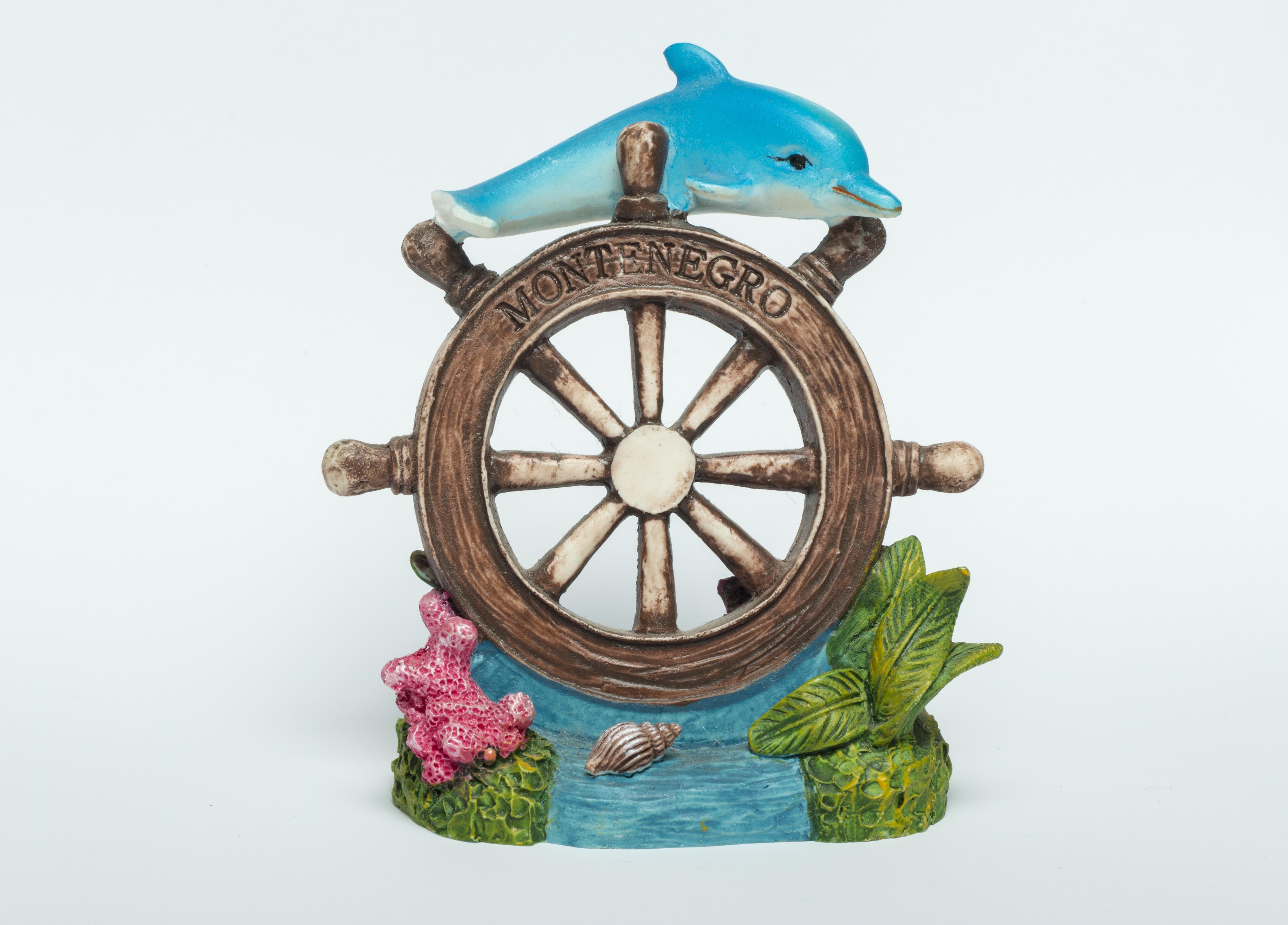 รูปภาพ ทะเล ธรรมชาติ นาฬิกา ฤดูร้อน สระ สีน้ำเงิน