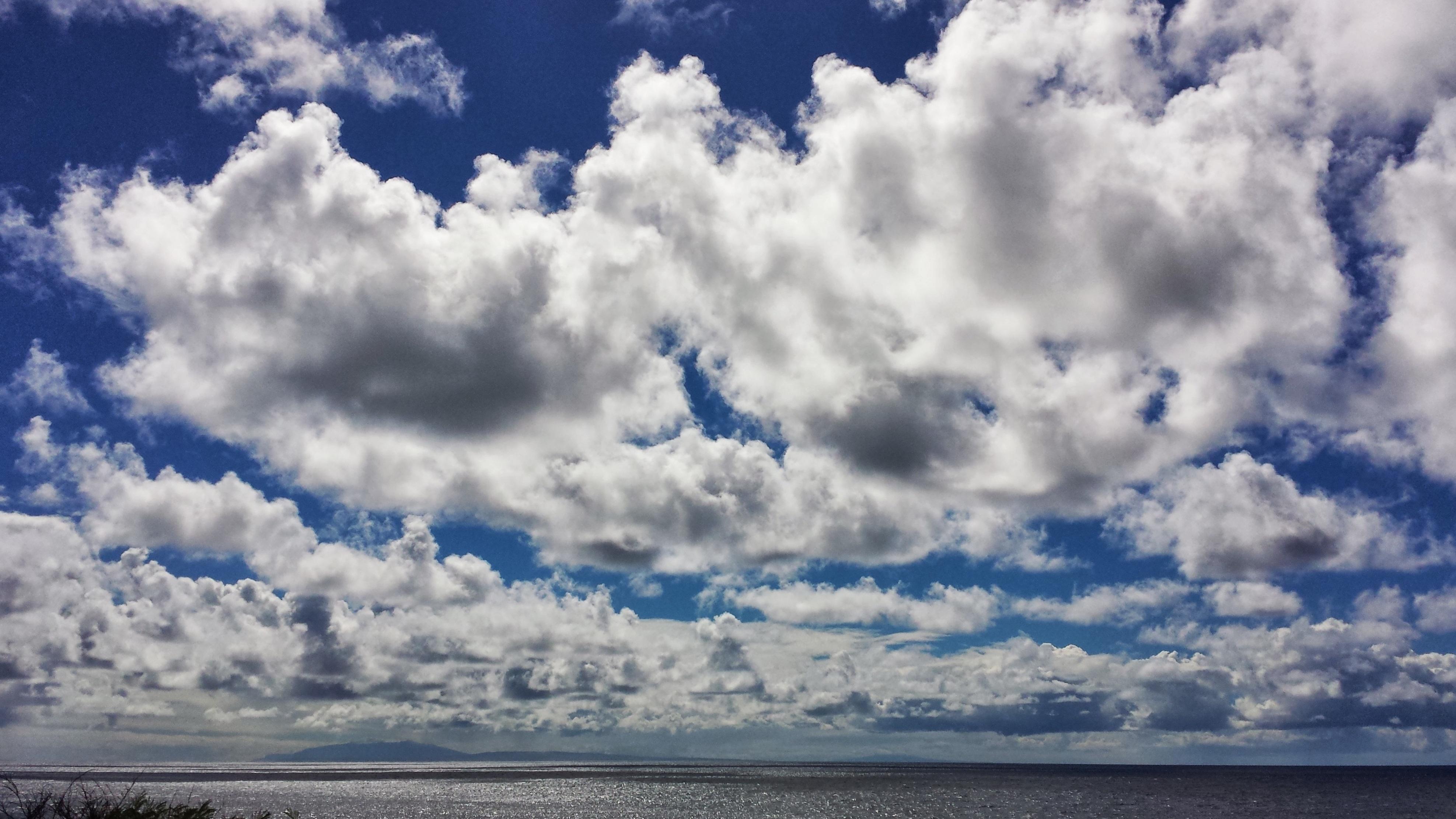 картинки облака под перед