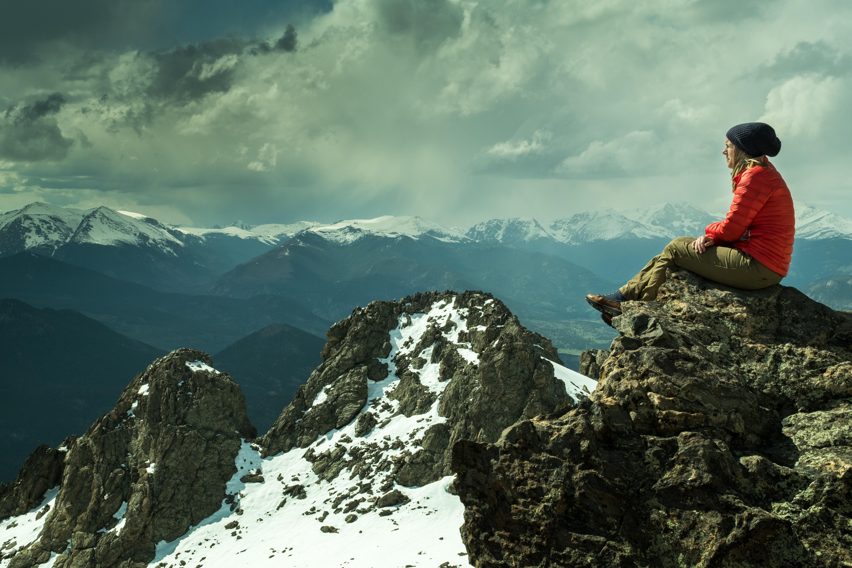 Картинки про горы смотреть онлайн