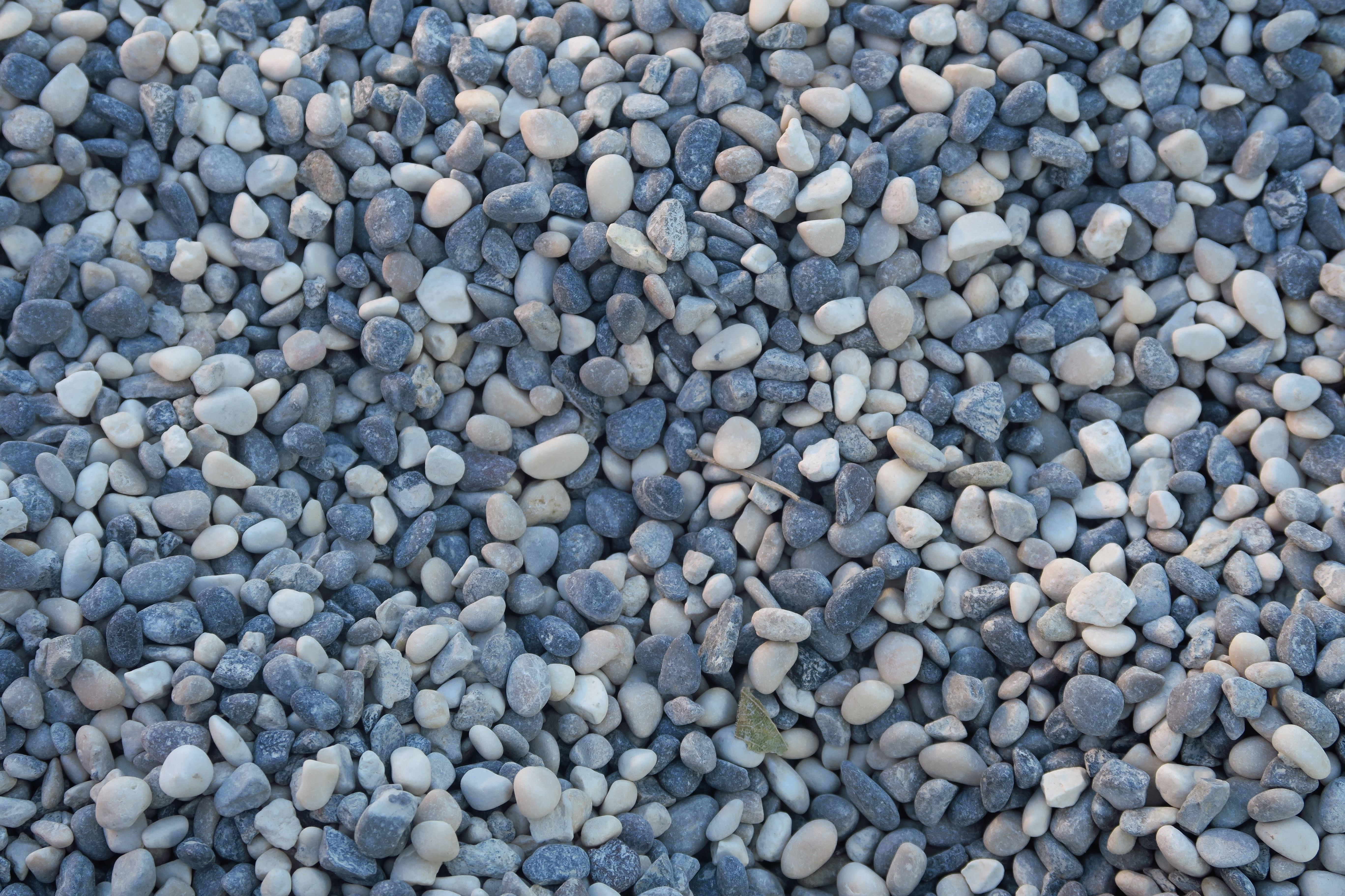 kostenlose foto meer natur sand rock asphalt. Black Bedroom Furniture Sets. Home Design Ideas