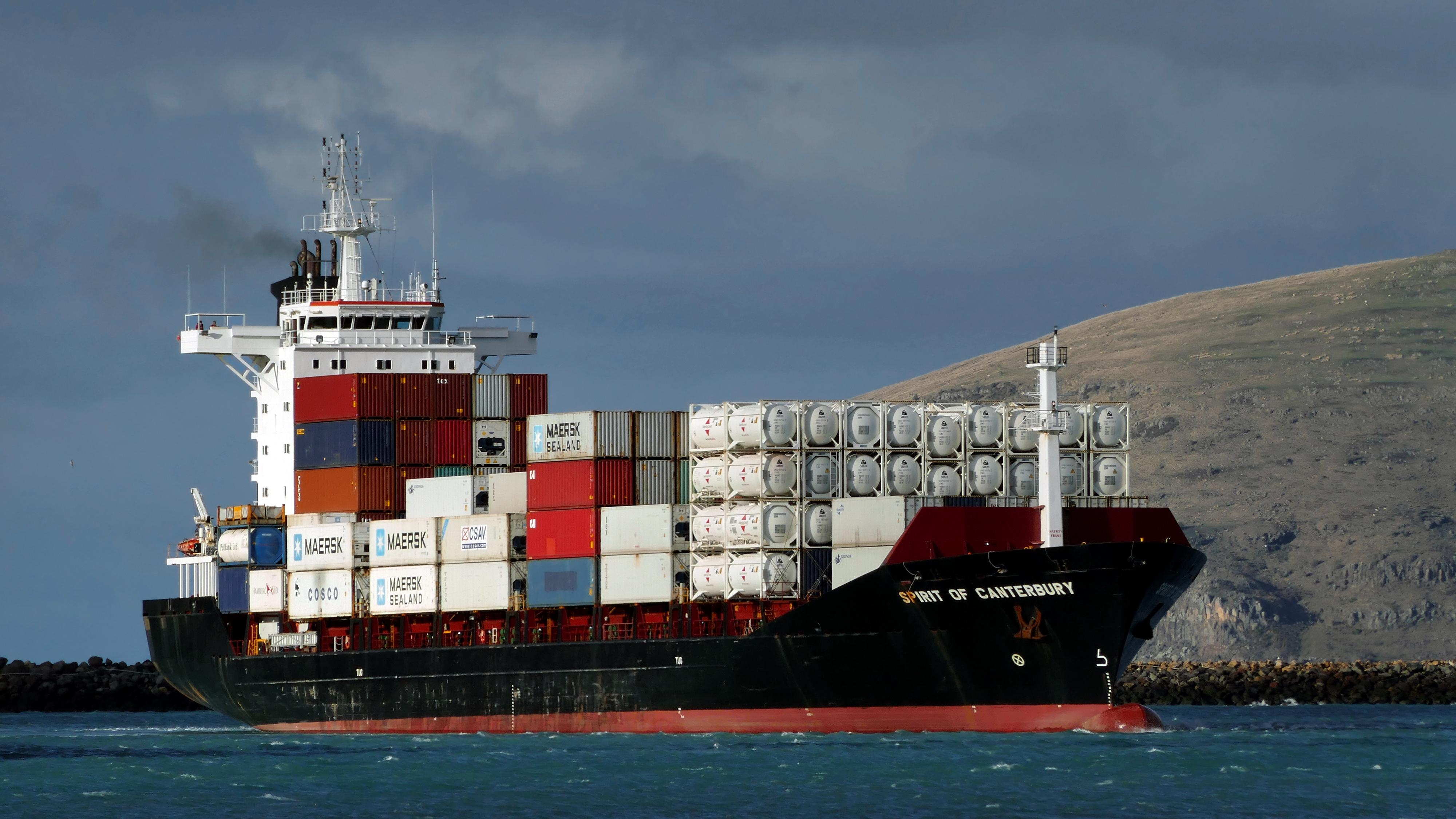 images gratuites mer oc an bateau navire v hicule port port cargo domaine public. Black Bedroom Furniture Sets. Home Design Ideas