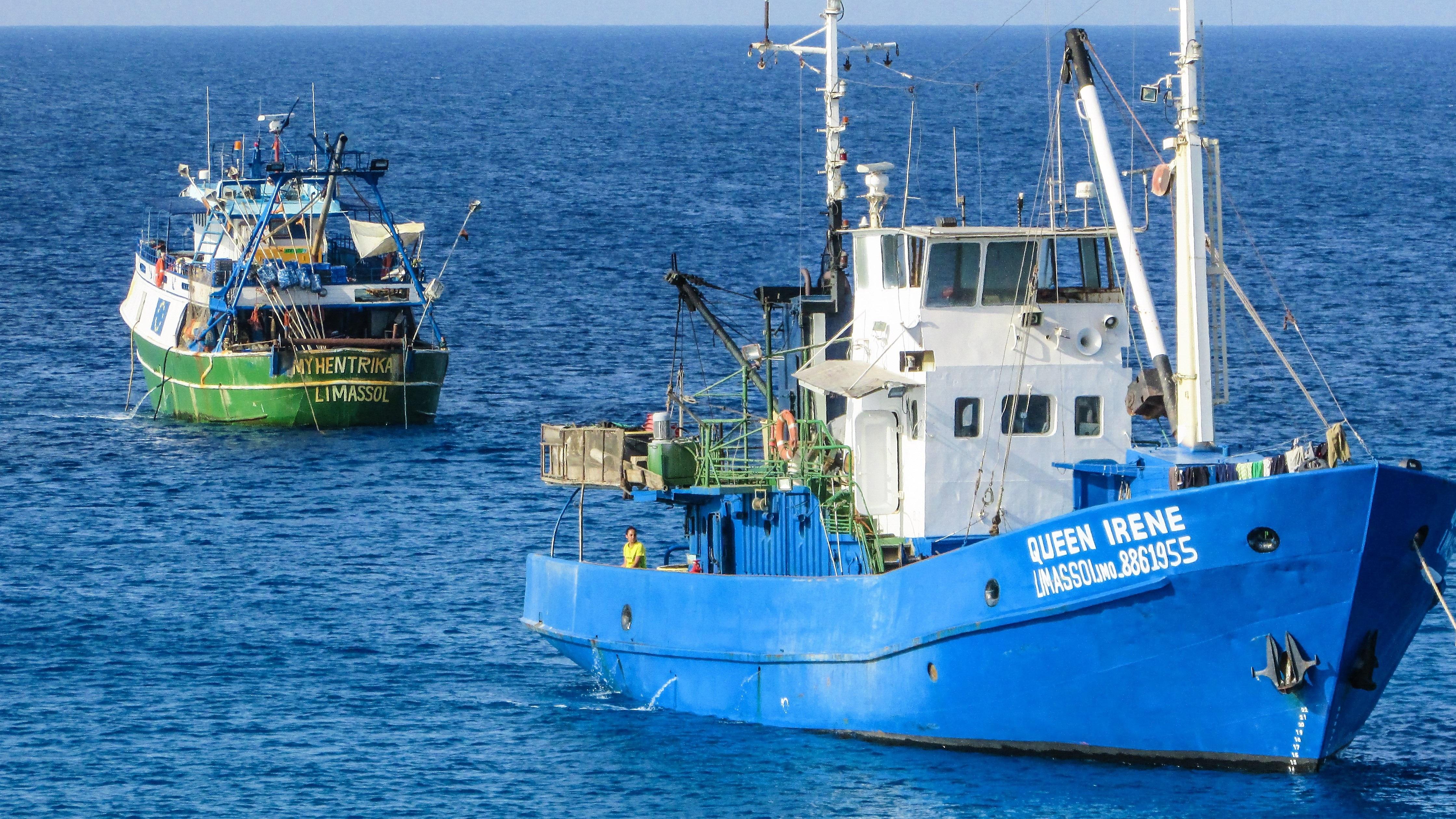 hình ảnh : biển, đại dương, thuyền, Xe, đánh bắt cá, Bắc ...