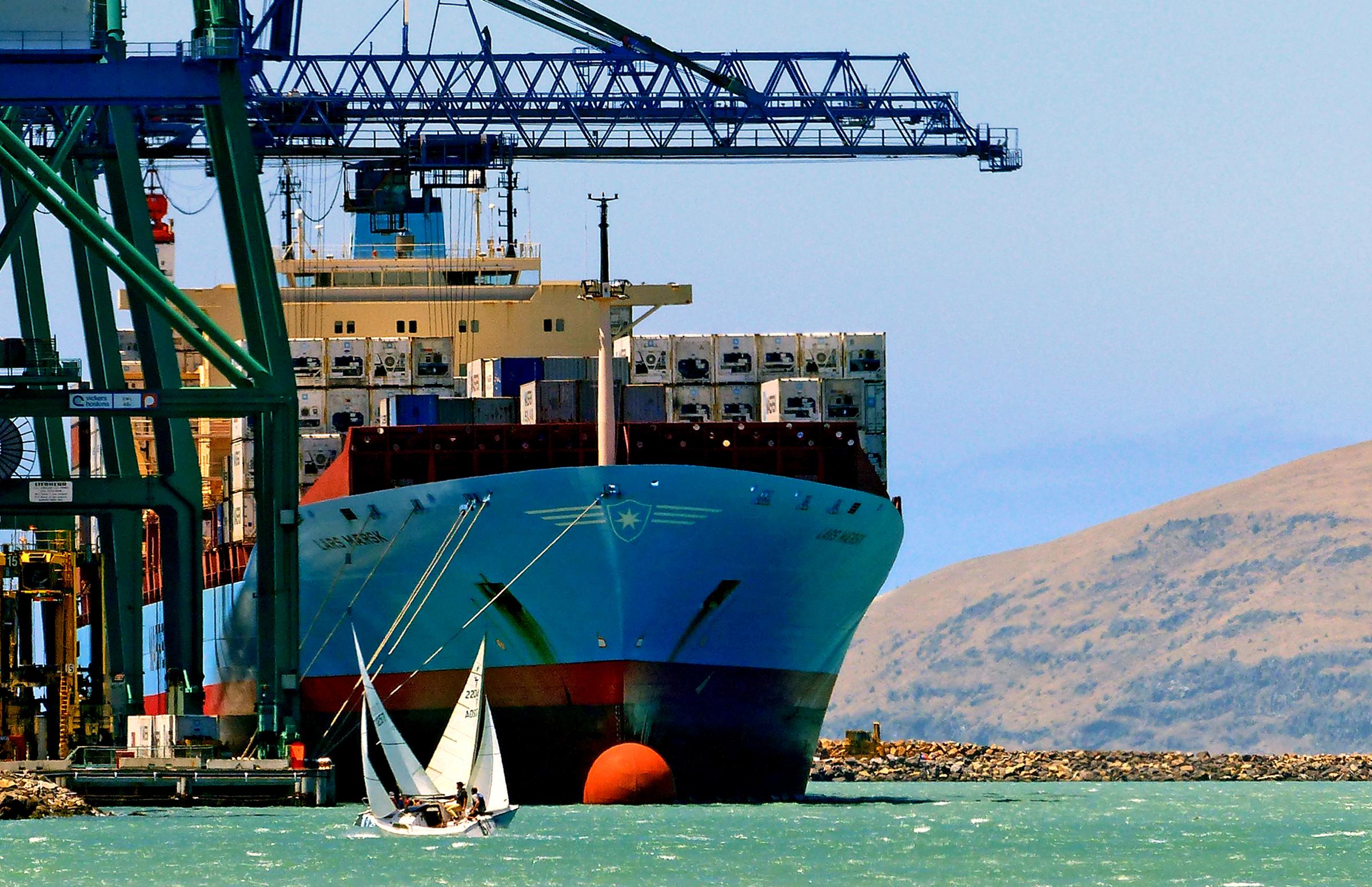 Laut Lautan Perahu Kapal Kendaraan Pelabuhan Pelabuhan Kapal Kargo Area Publik Saluran Pengiriman Portlyttleton Lumixfz Kapal Public Domain