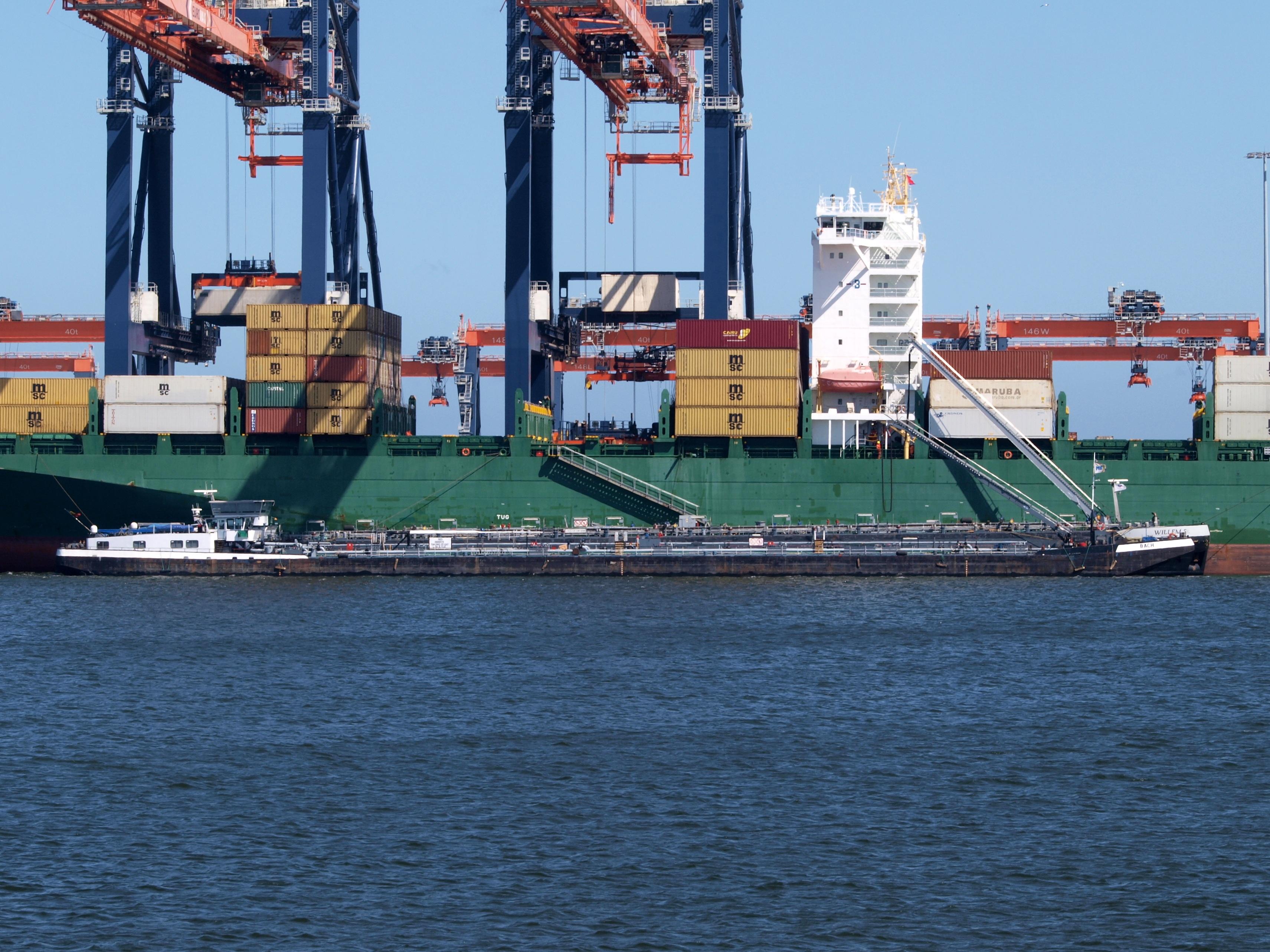 Free Images : sea, ocean, dock, boat, vessel, vehicle, mast