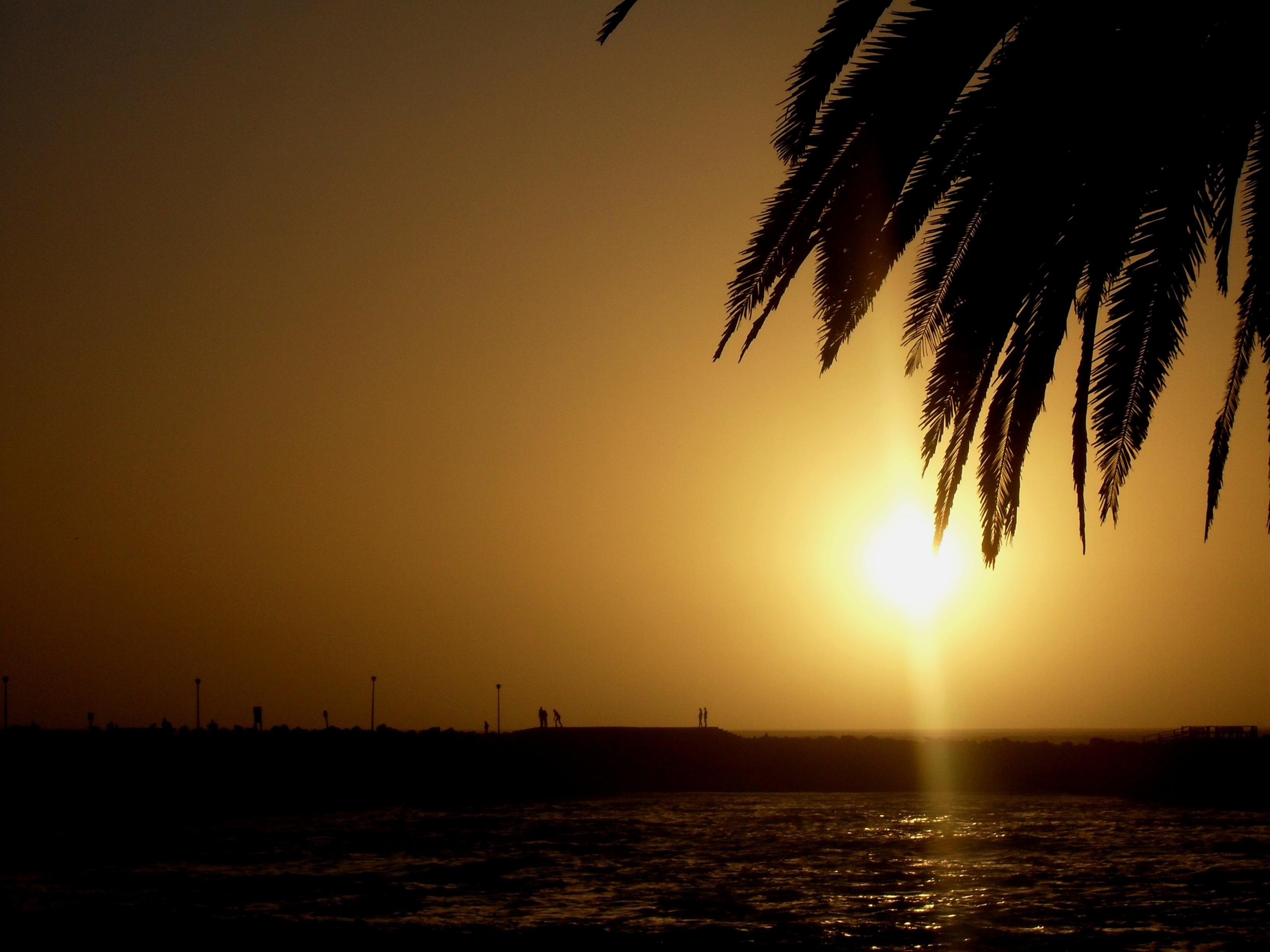 Ilmaisia Kuvia : meri, valtameri, horisontti, valo ...