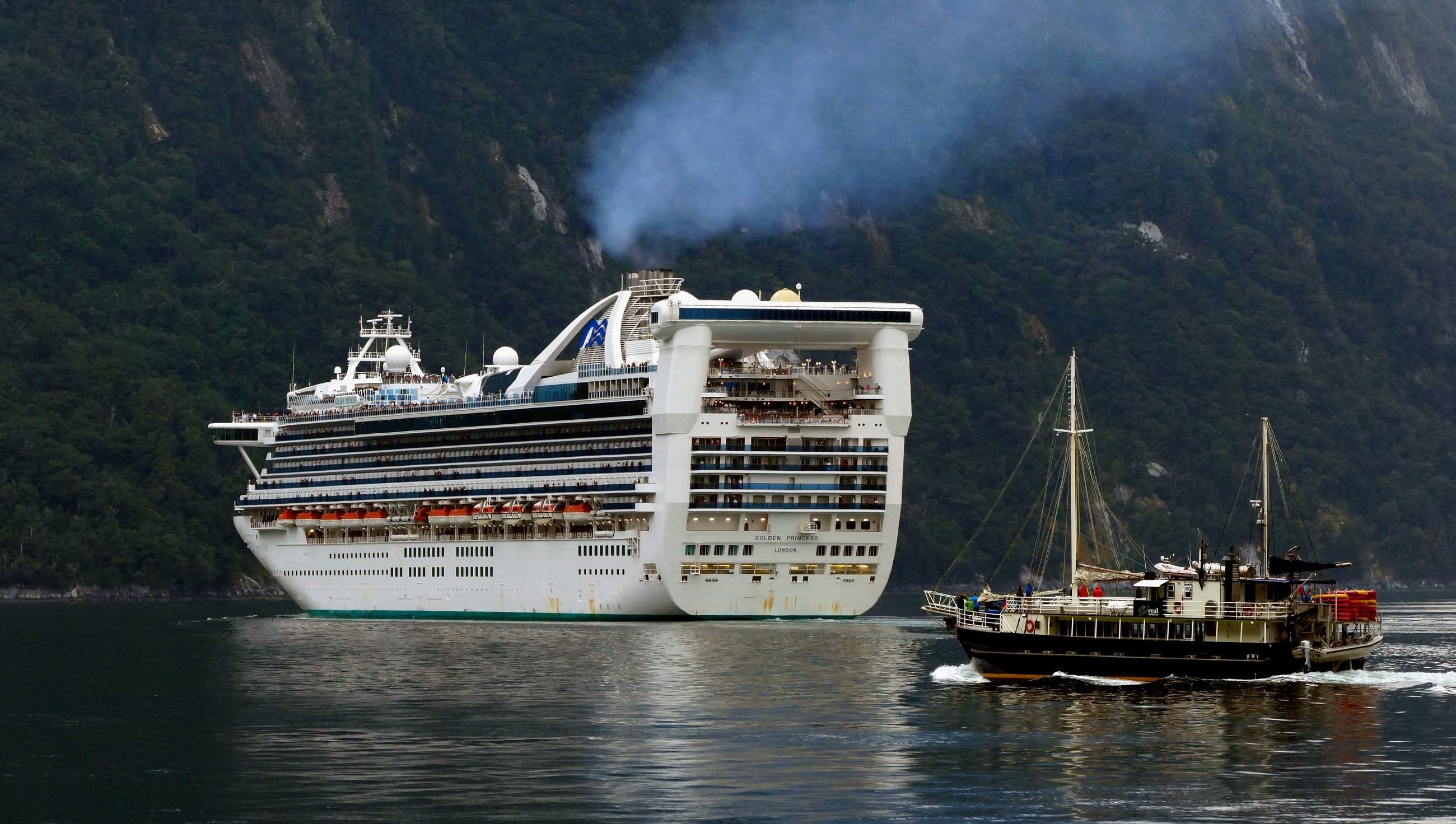 Звуки пароходов скачать