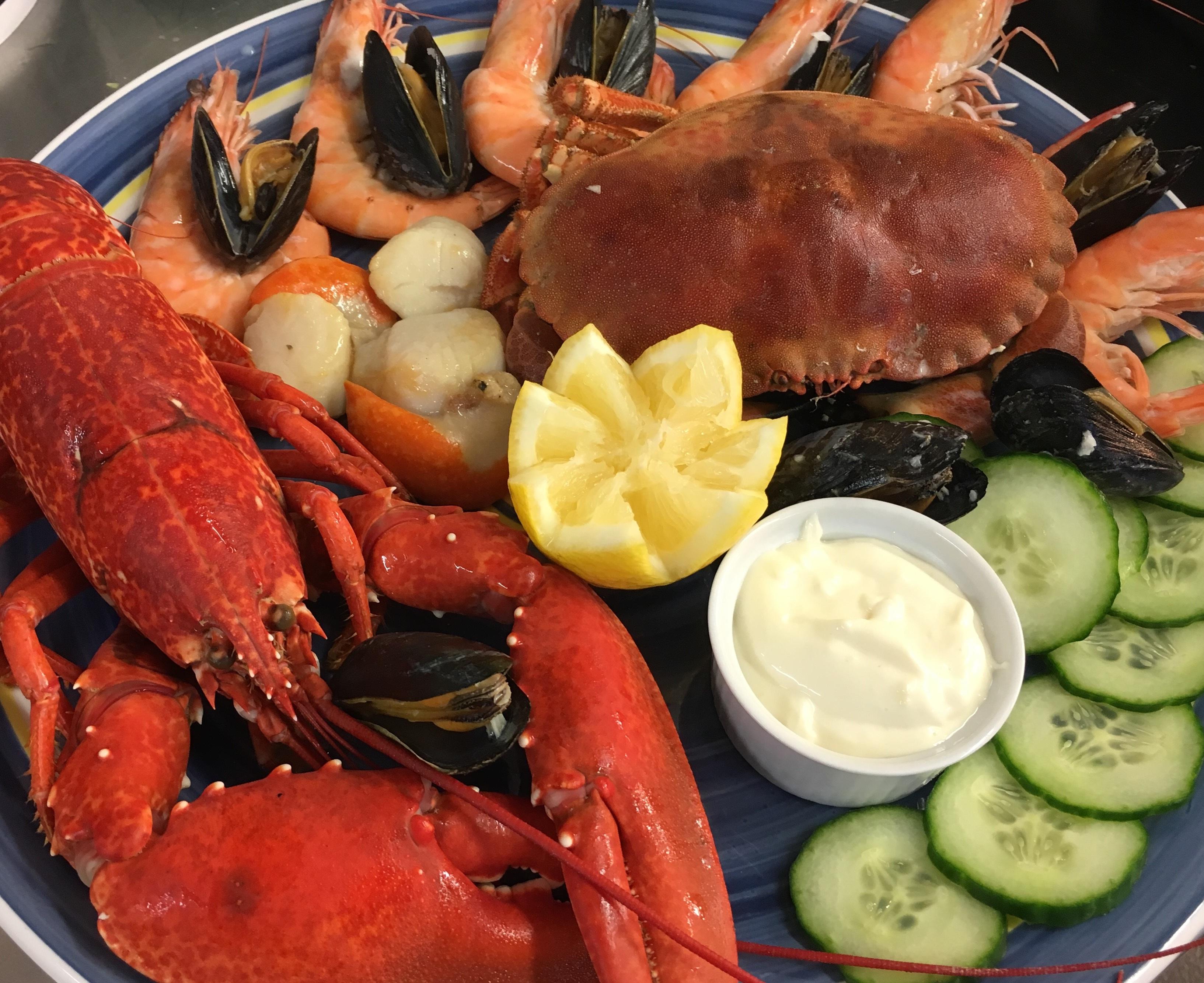 Genial como cocinar cangrejos de mar im genes jugando for Cocinar ortigas de mar