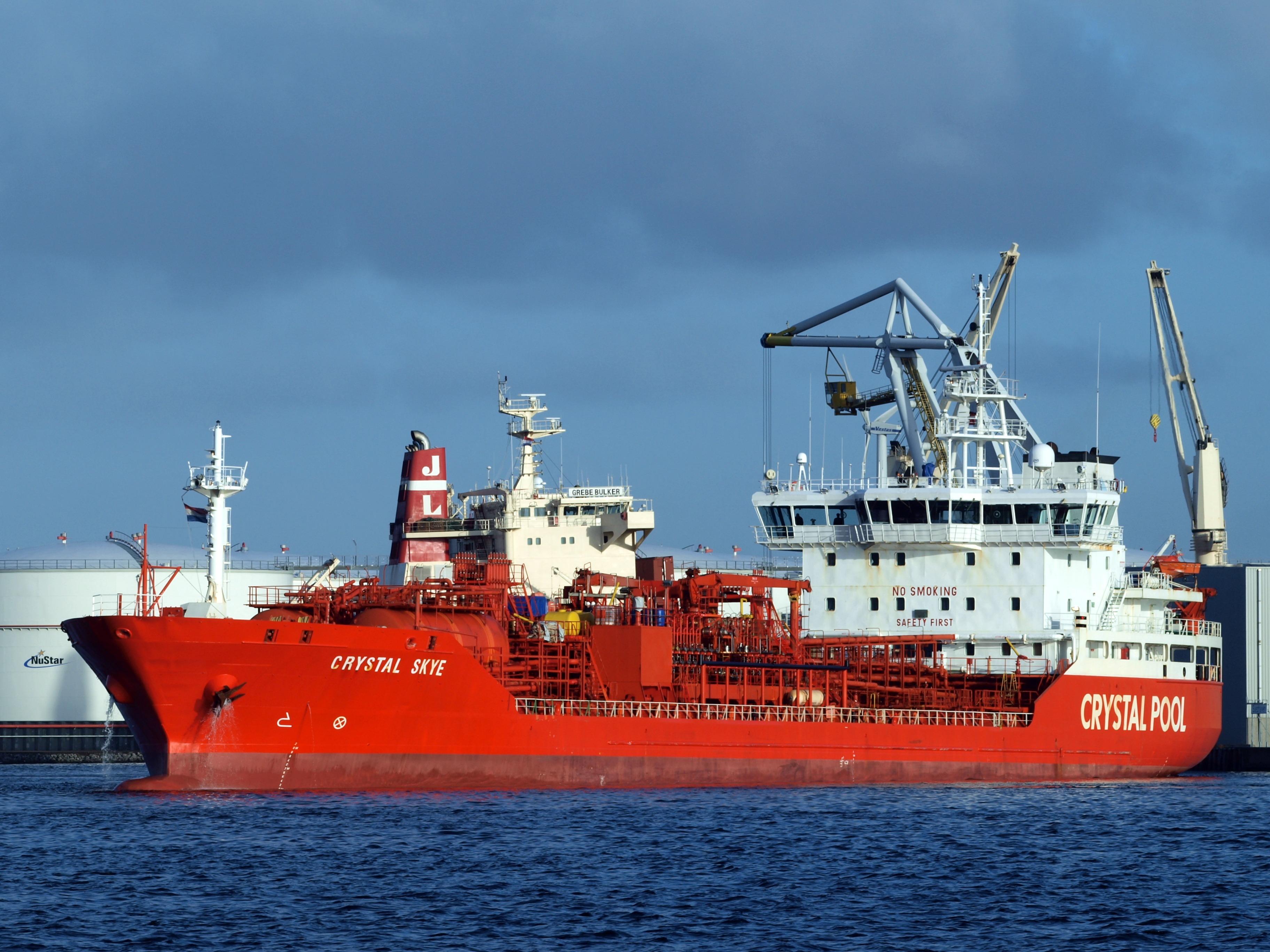 Gambar Laut Lautan Sepatu Bot Kendaraan Pelabuhan