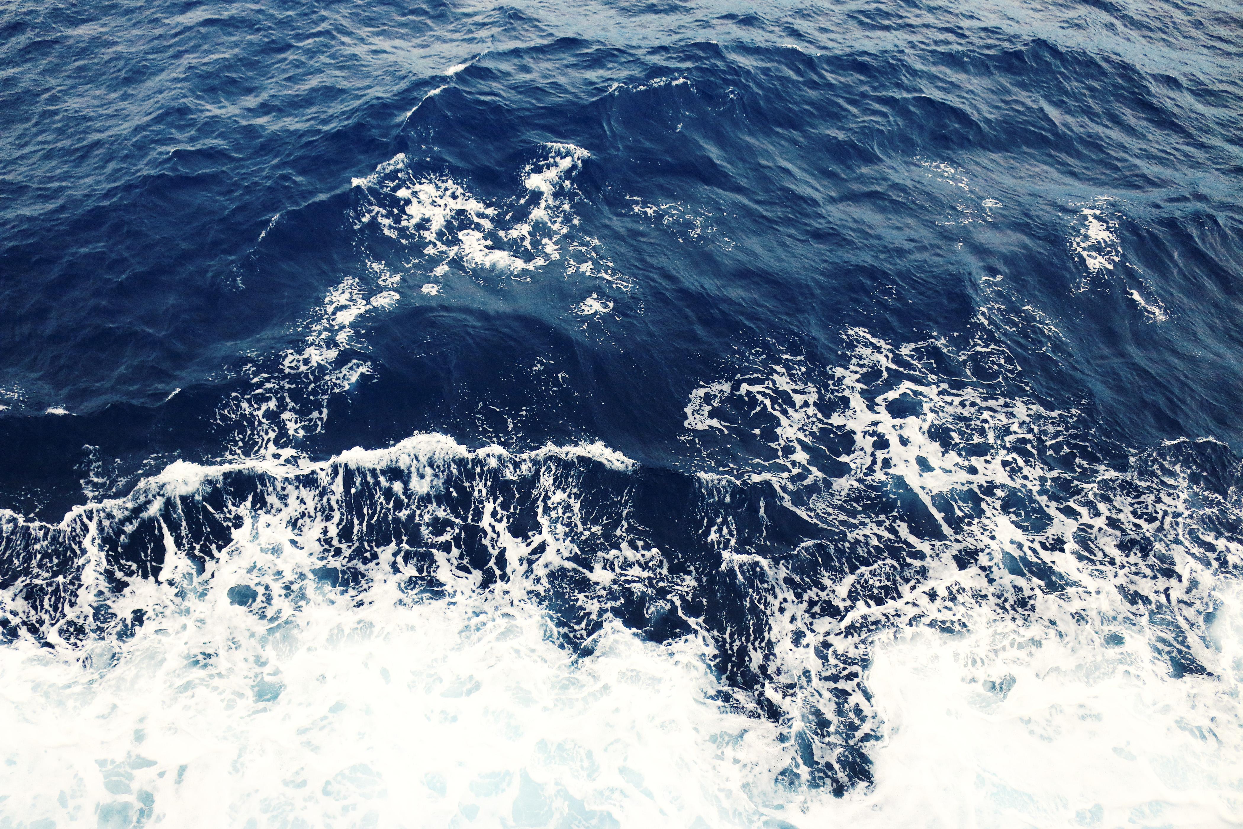 Земля моря океаны картинки