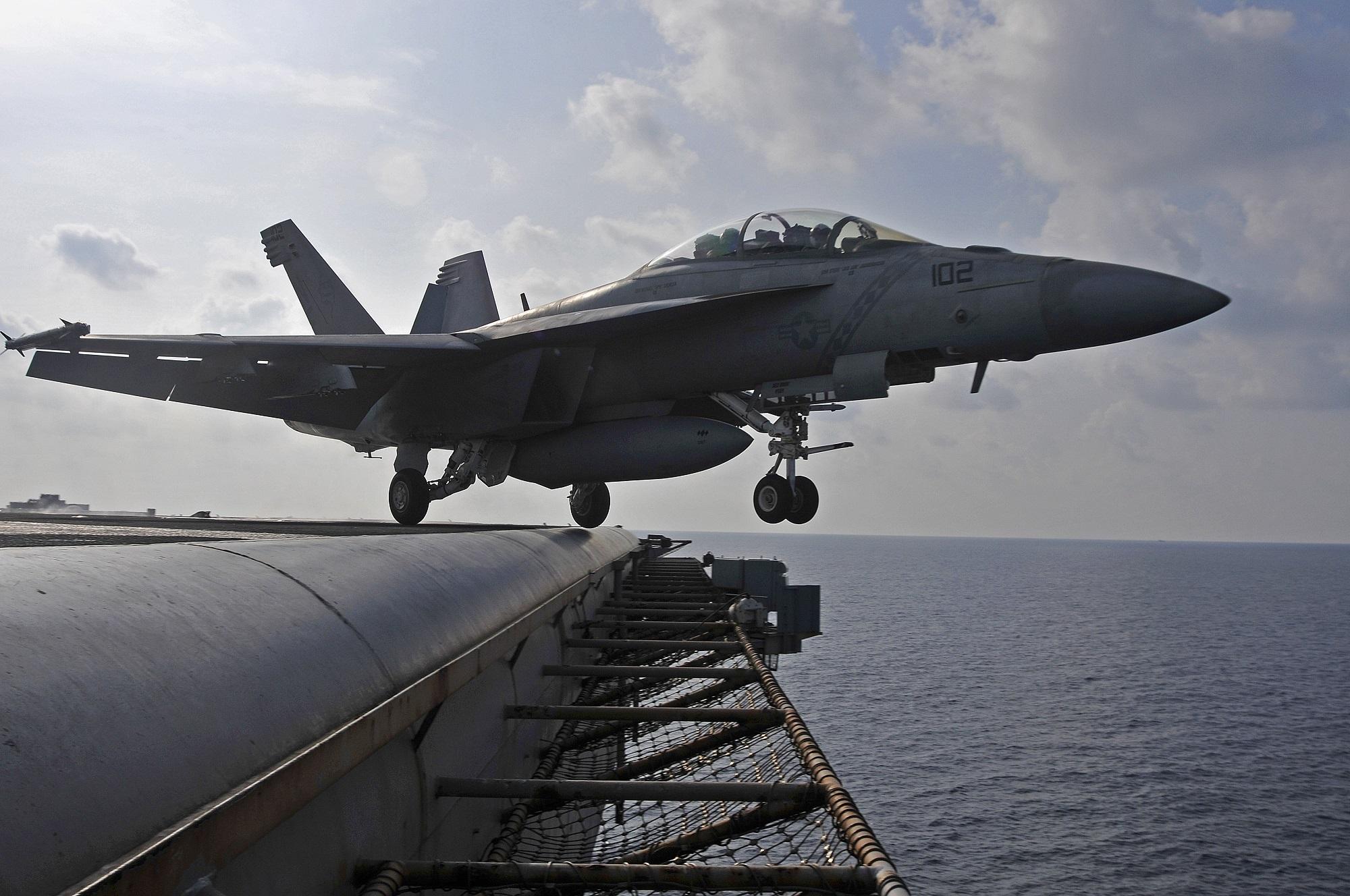 фото военных кораблей и самолетов россии нужно отметить