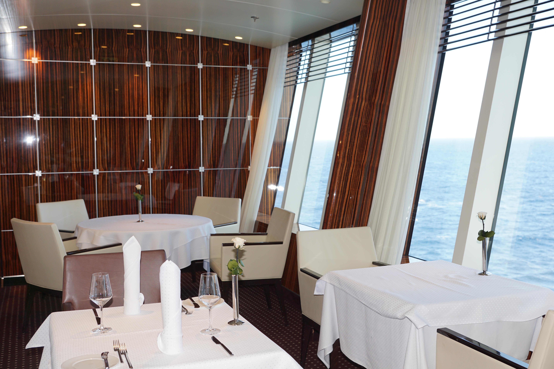 free images : sea, ocean, wood, white, window, restaurant, ship