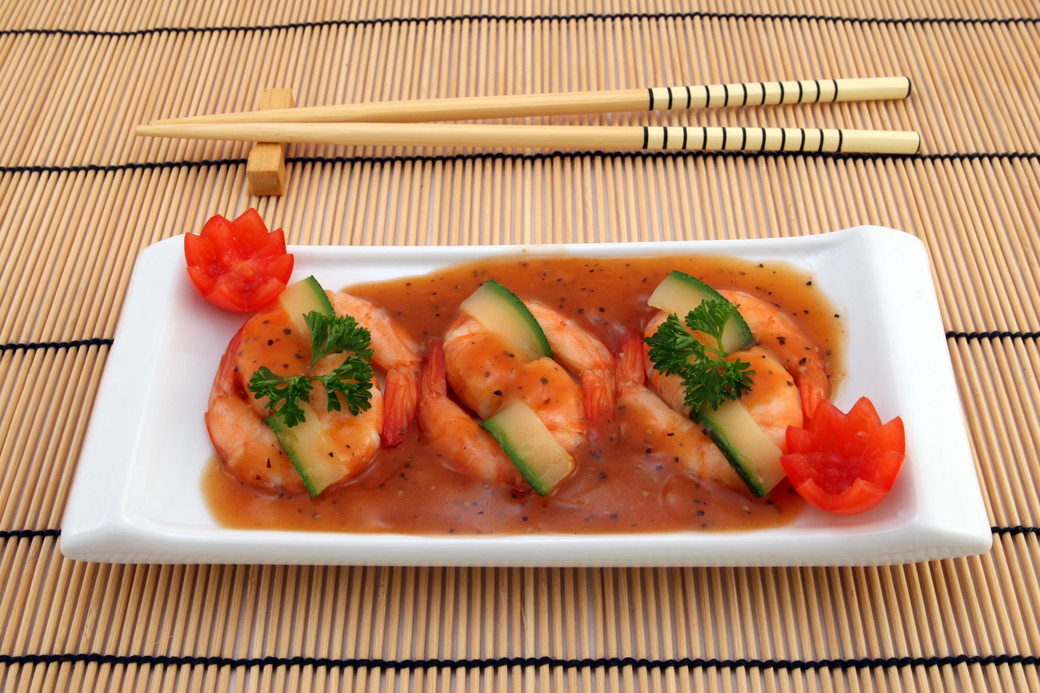 Images gratuites restaurant plat repas aliments for Gourmet en cuisine