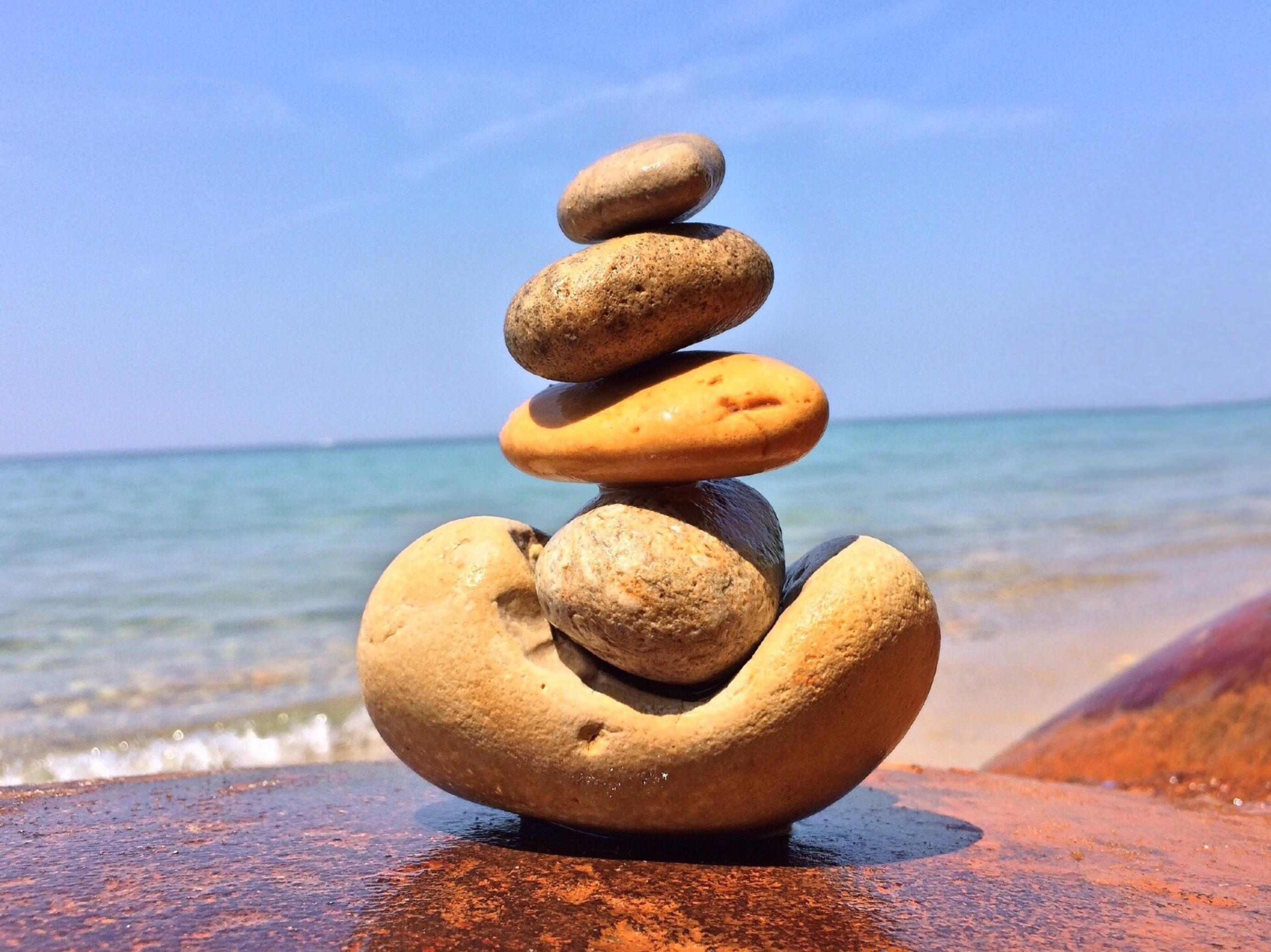 баланс равновесие картинка брать малое омовение