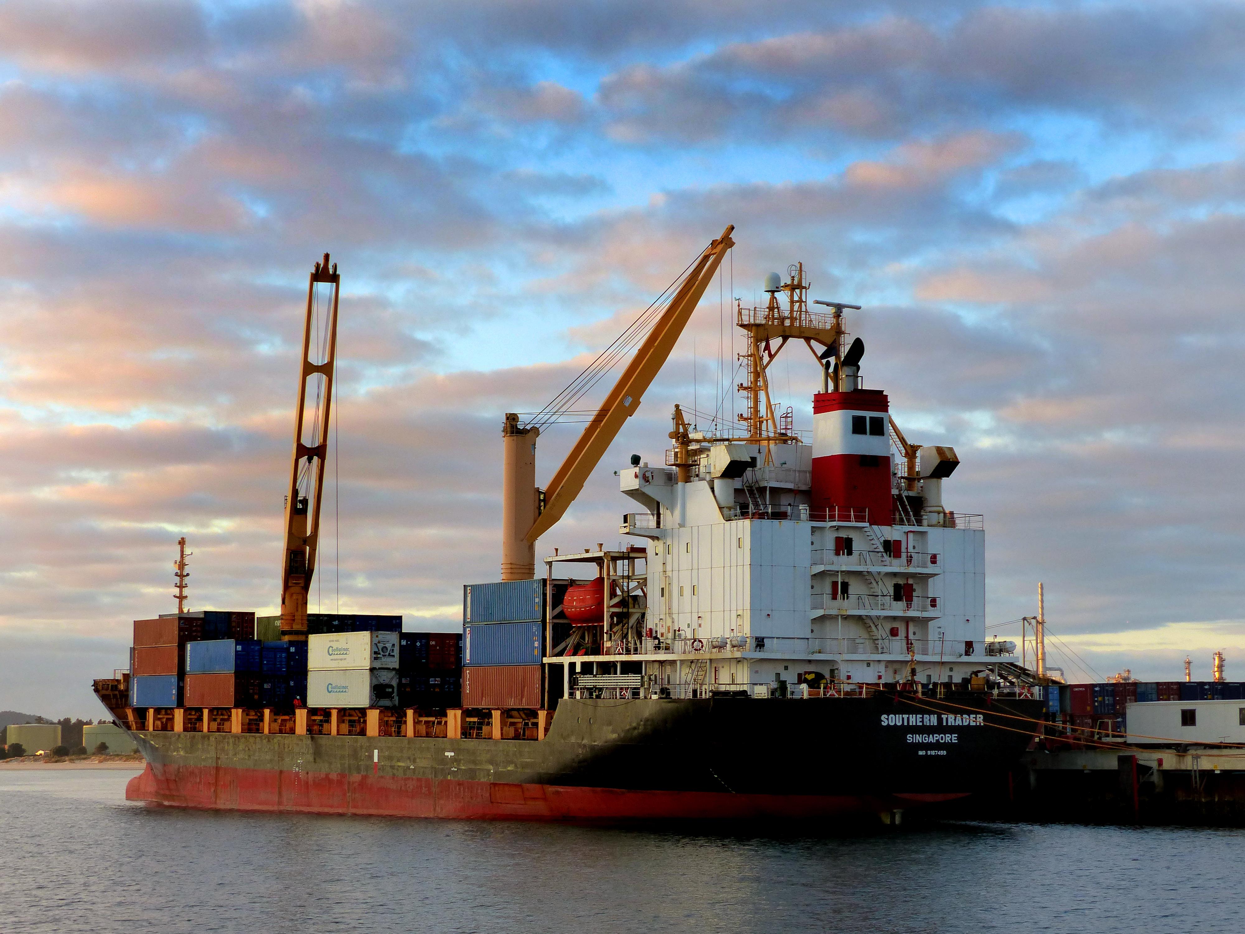 Gambar Laut Mengangkut Kendaraan Pelabuhan Kapal Kargo Area Publik Infrastruktur Muatan Saluran Pengiriman Lumixfz Bridgecamera