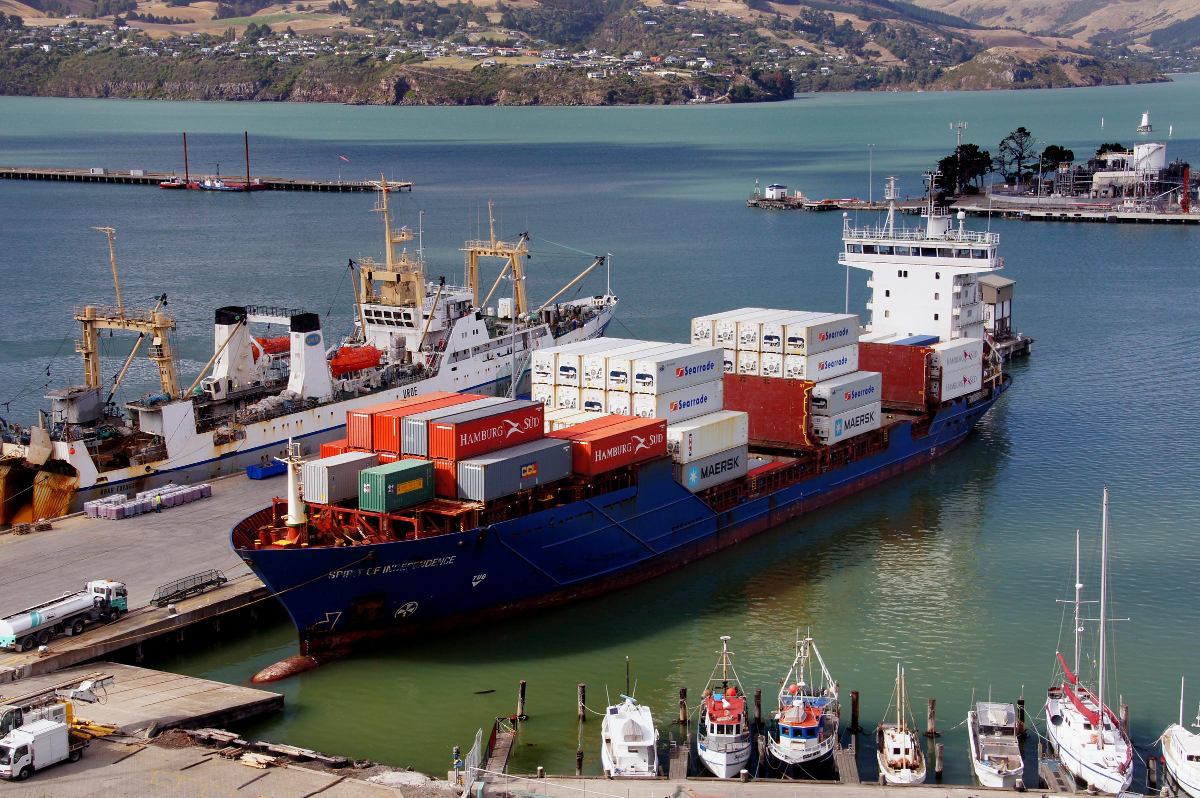 народы картинки торговых судов грузинская