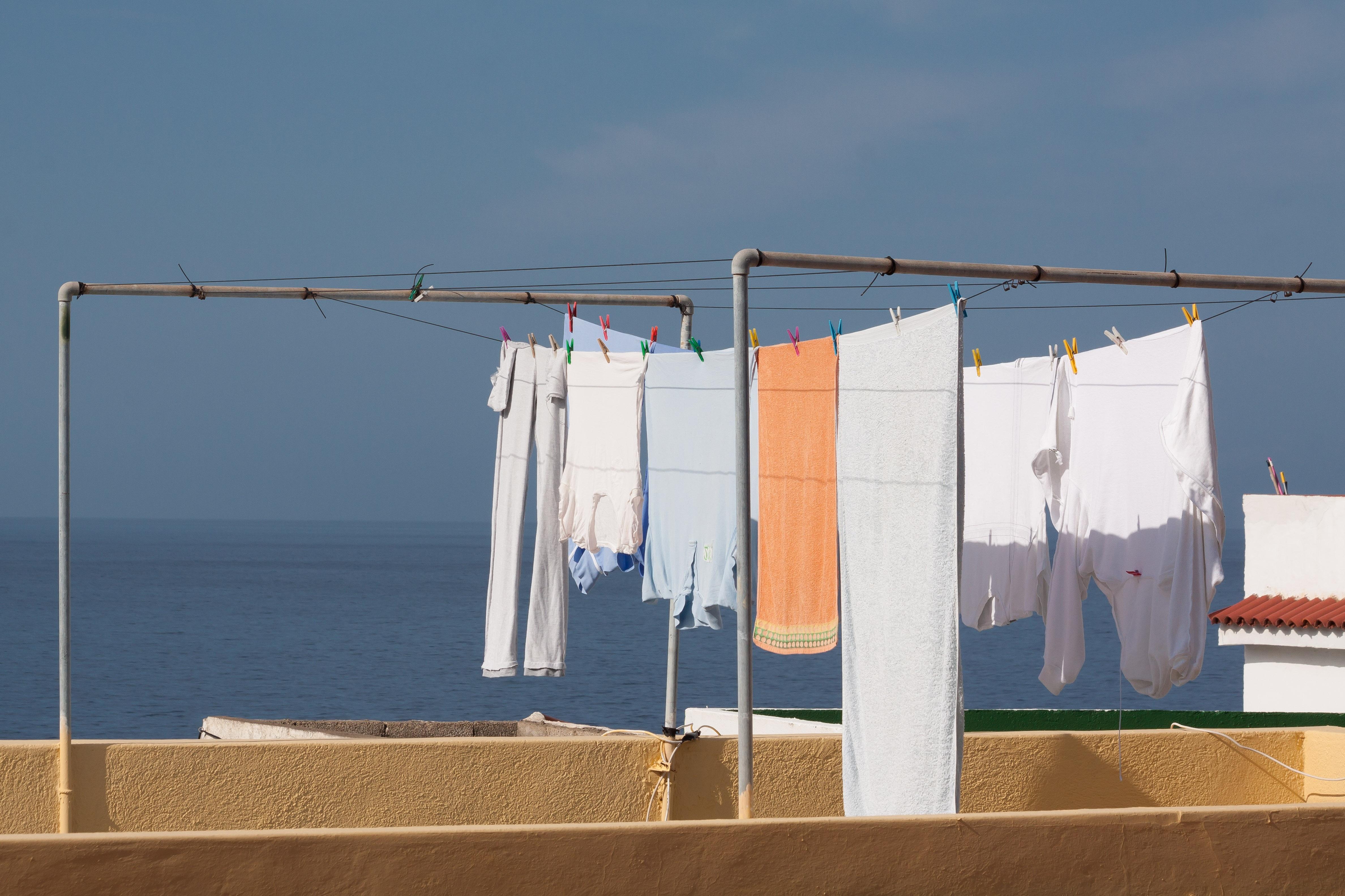 kostenlose foto : meer, himmel, weiß, boot, wind, trocken