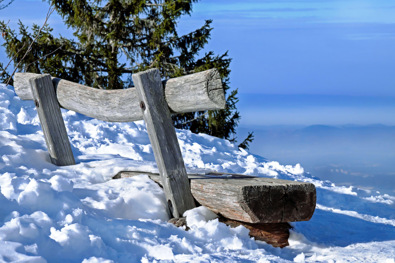 snow winter seasons sea - photo #25