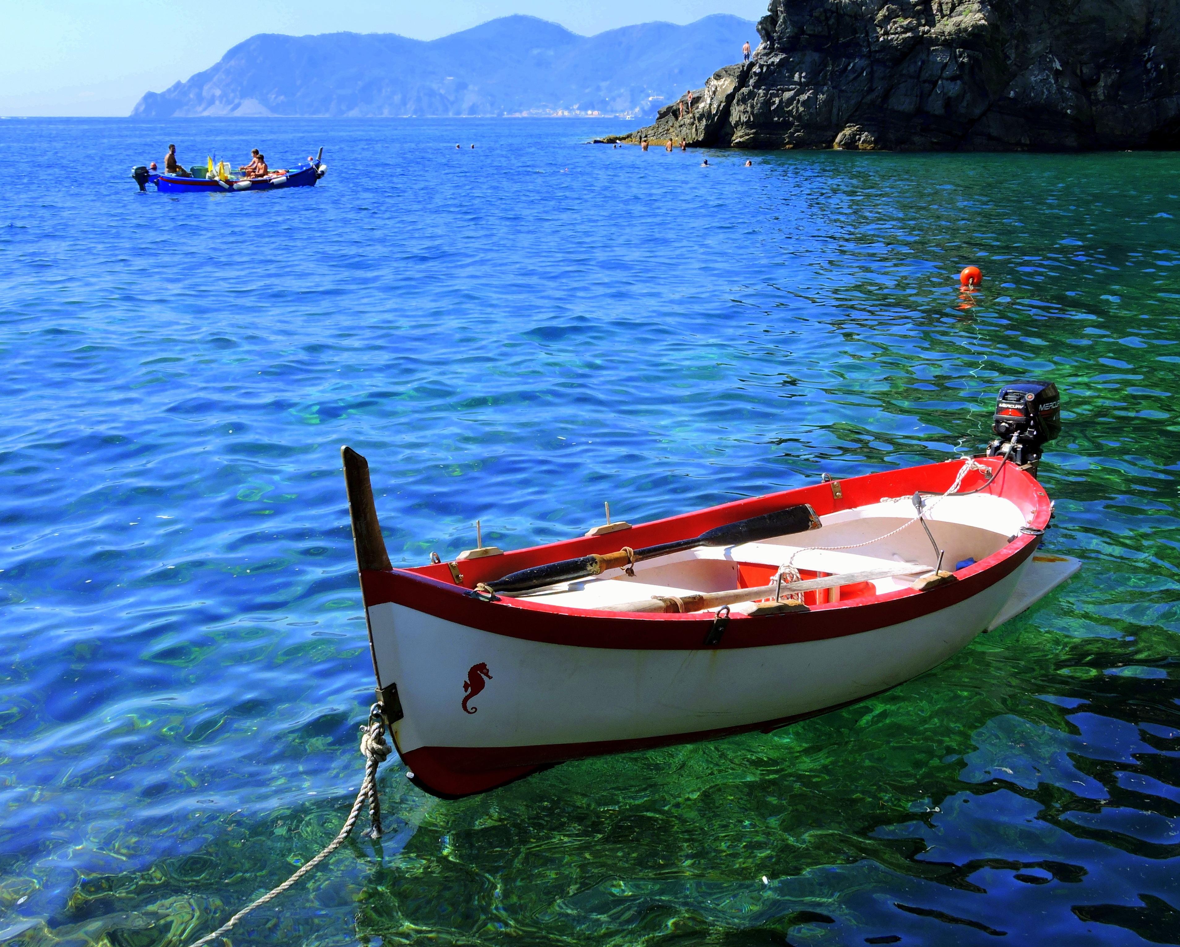 мультяшные фото картинок лодок клиентов