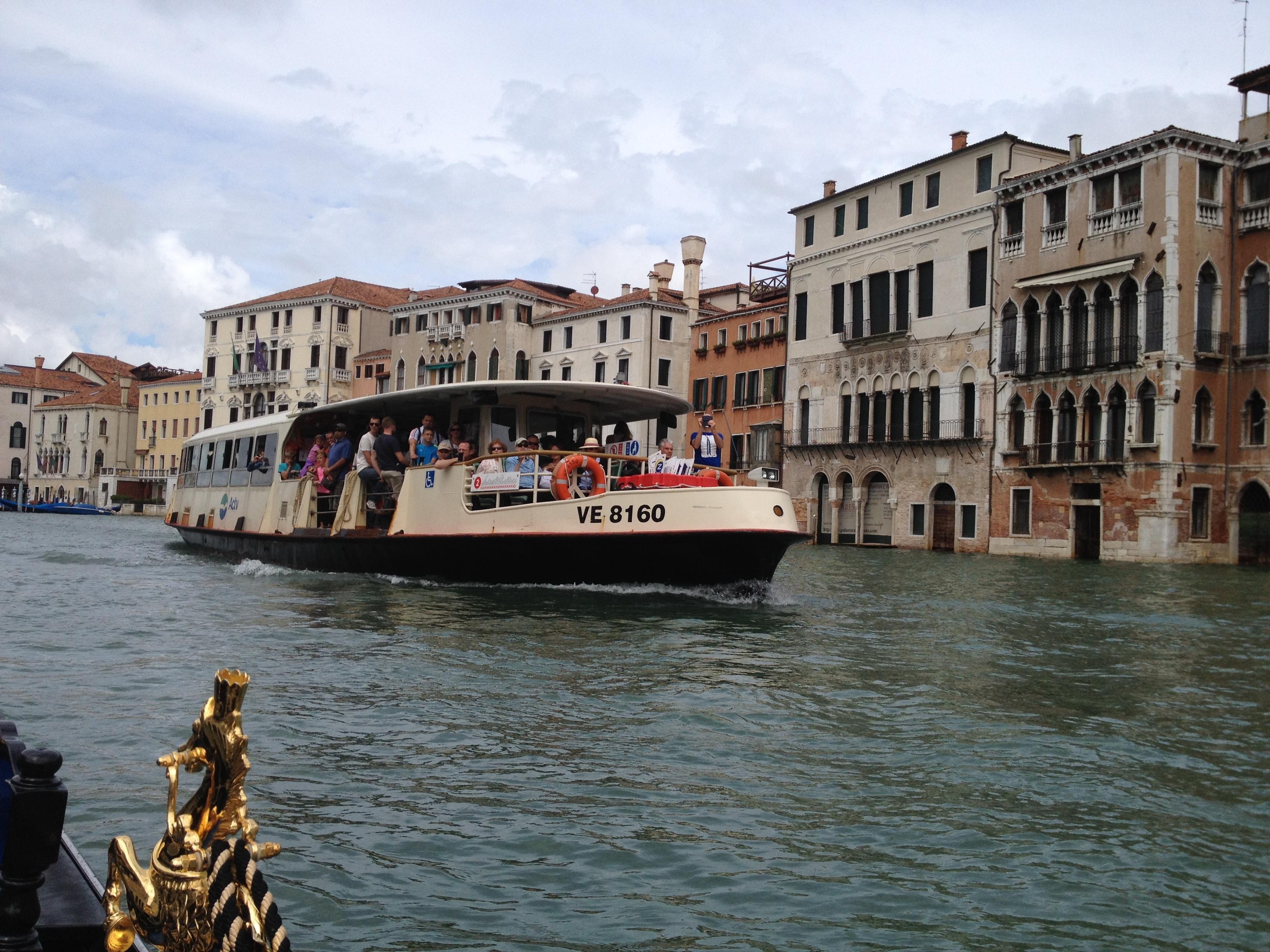 Restaurante italiano puerto venecia finest restaurante - Restaurante puerto venecia ...
