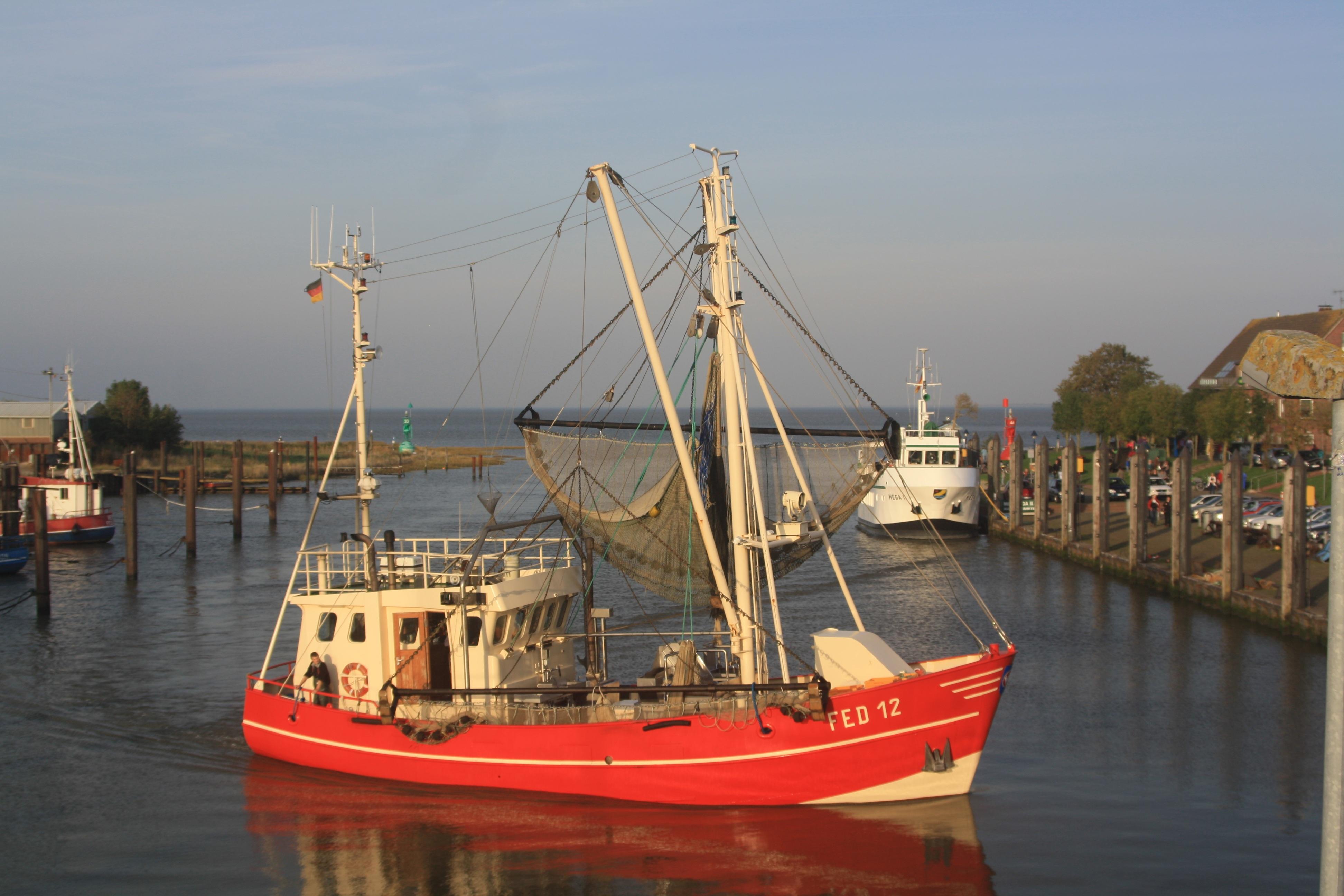 Free Images : water, boat, boot, vehicle, mast, bay, harbor, waterway, shrimp, docks, boating ...