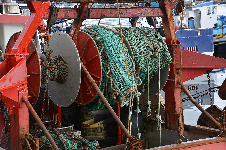 Free Images : sea, water, transport, vehicle, fishing, port, docks ...