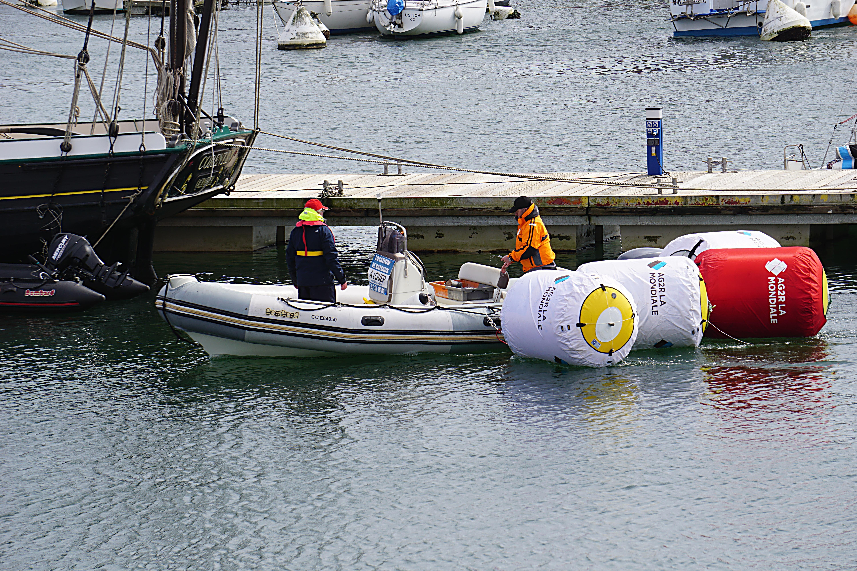 Kostenlose foto : Meer, Wasser, Boot, Fahrzeug, Segeln, Hafen ...