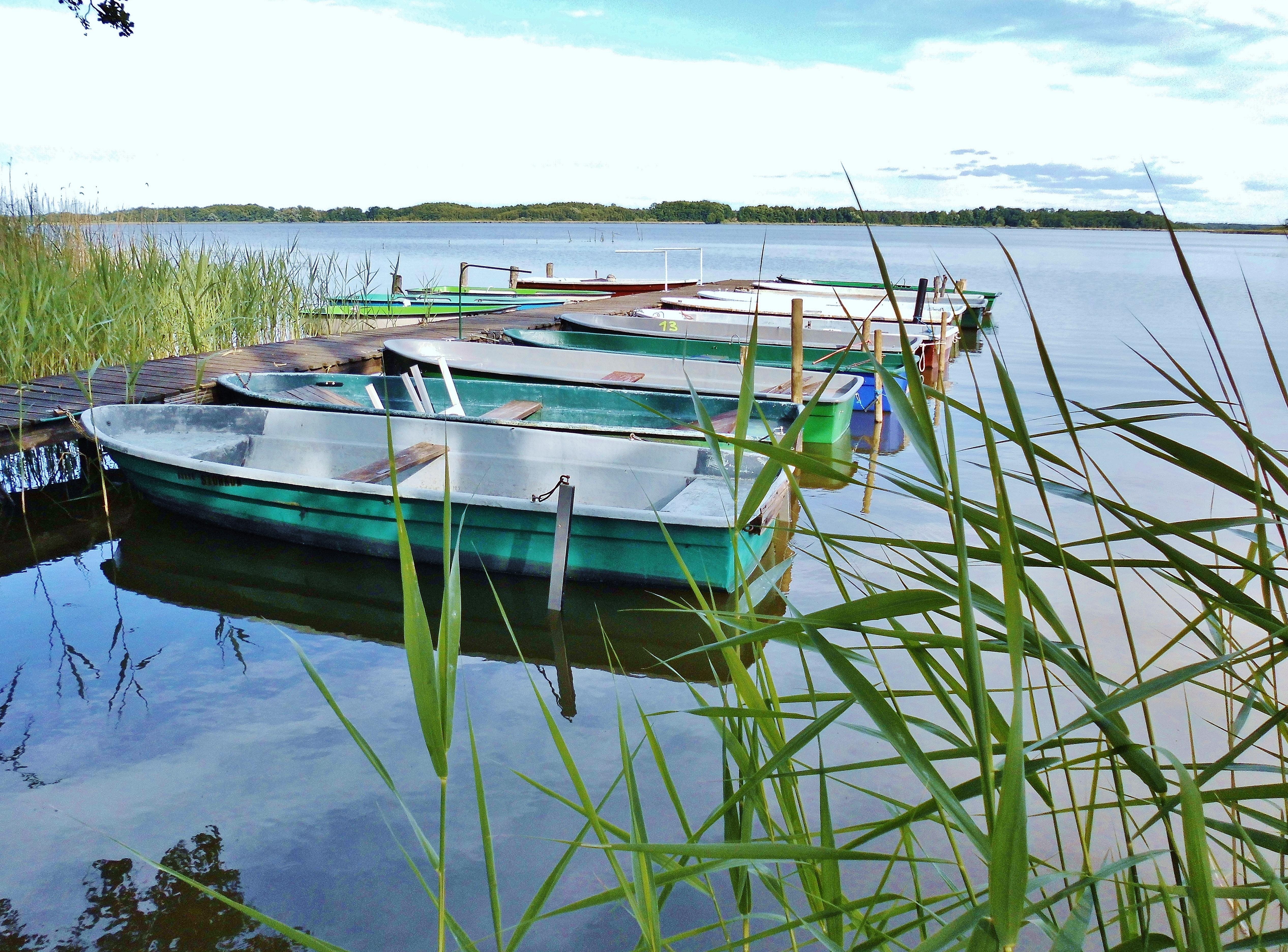 96a1ab647 more voda dok čln jazero web vozidlo lodičky lode rybárske lode plavidlá  veslovanie