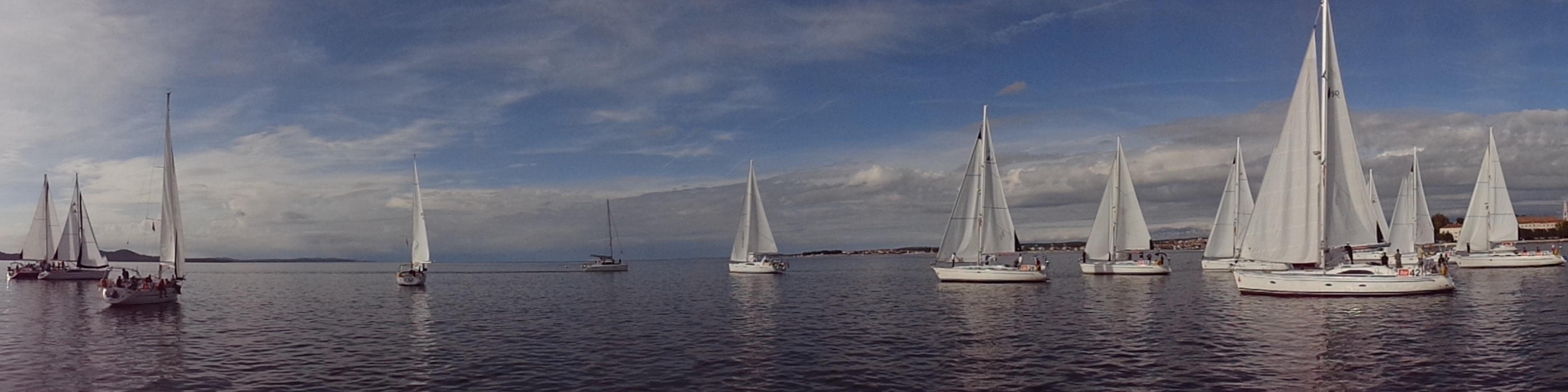 море воды док спорт лодка корабль средство передвижения Мачта Парусный спорт Яхта день отдыха Марина парусная