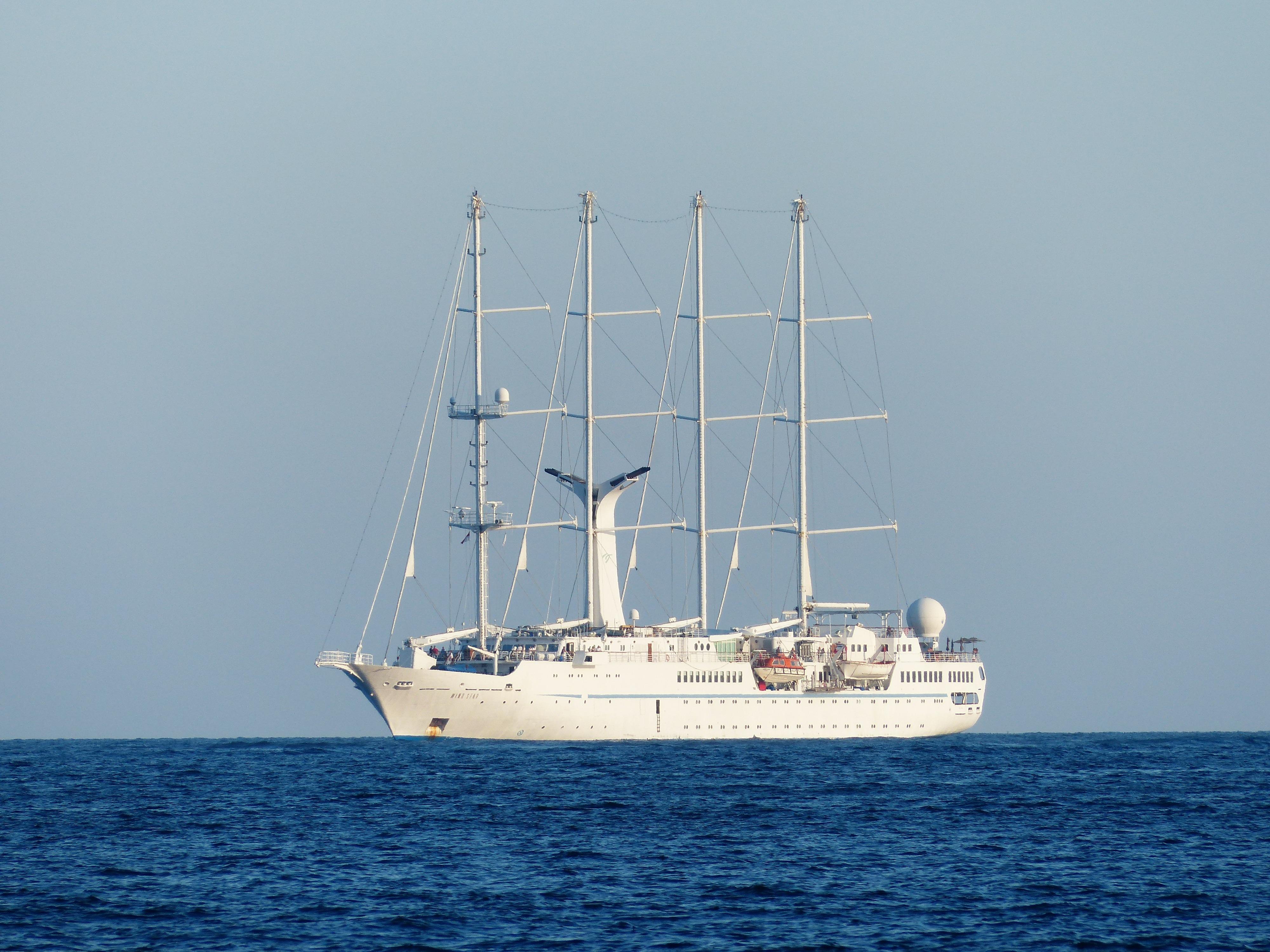 Free Images Sea Water Ocean Boat Vehicle Mast Sailboat