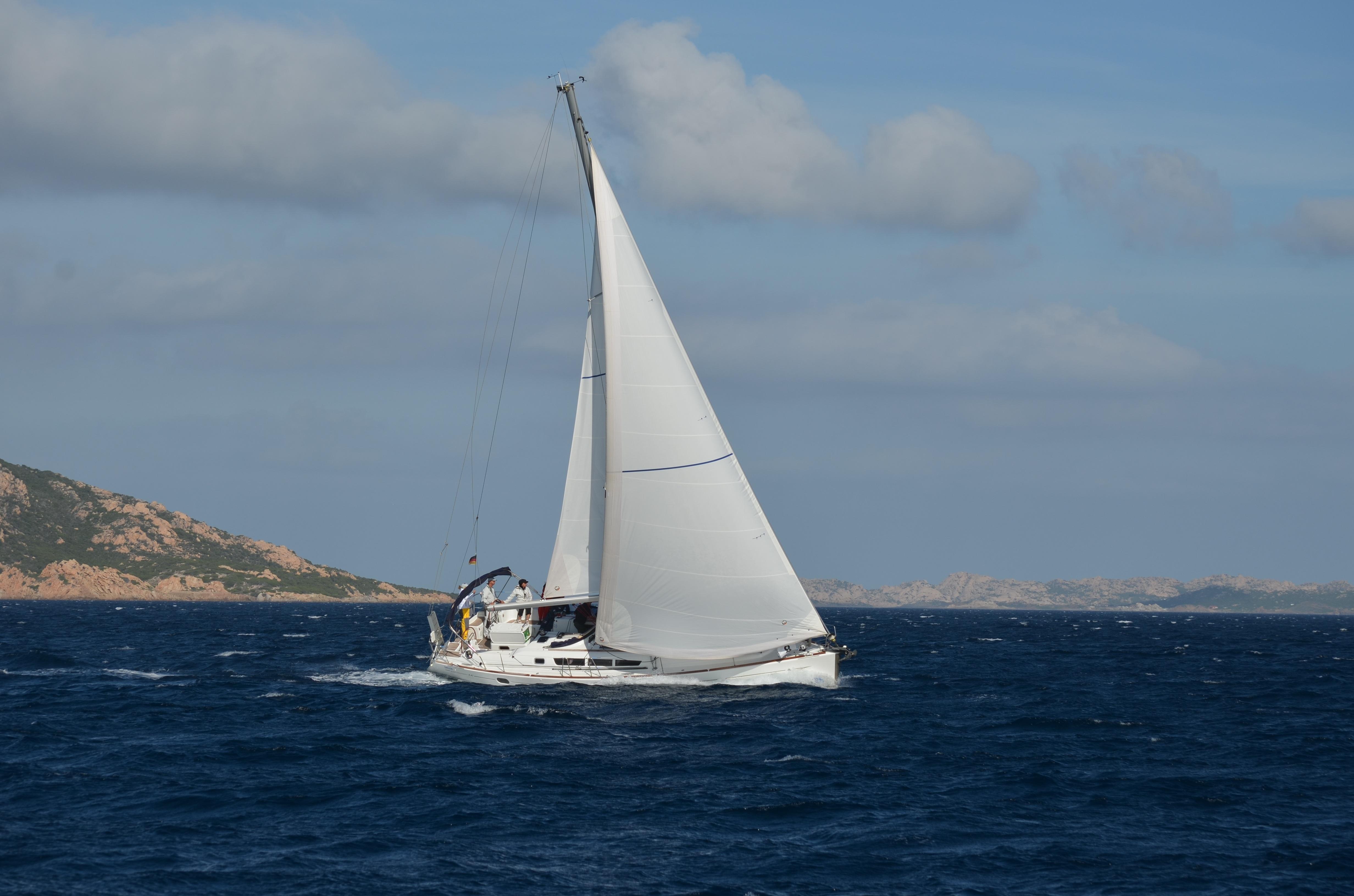 Images gratuites mer eau oc an vent navire - Photo de voilier gratuite ...