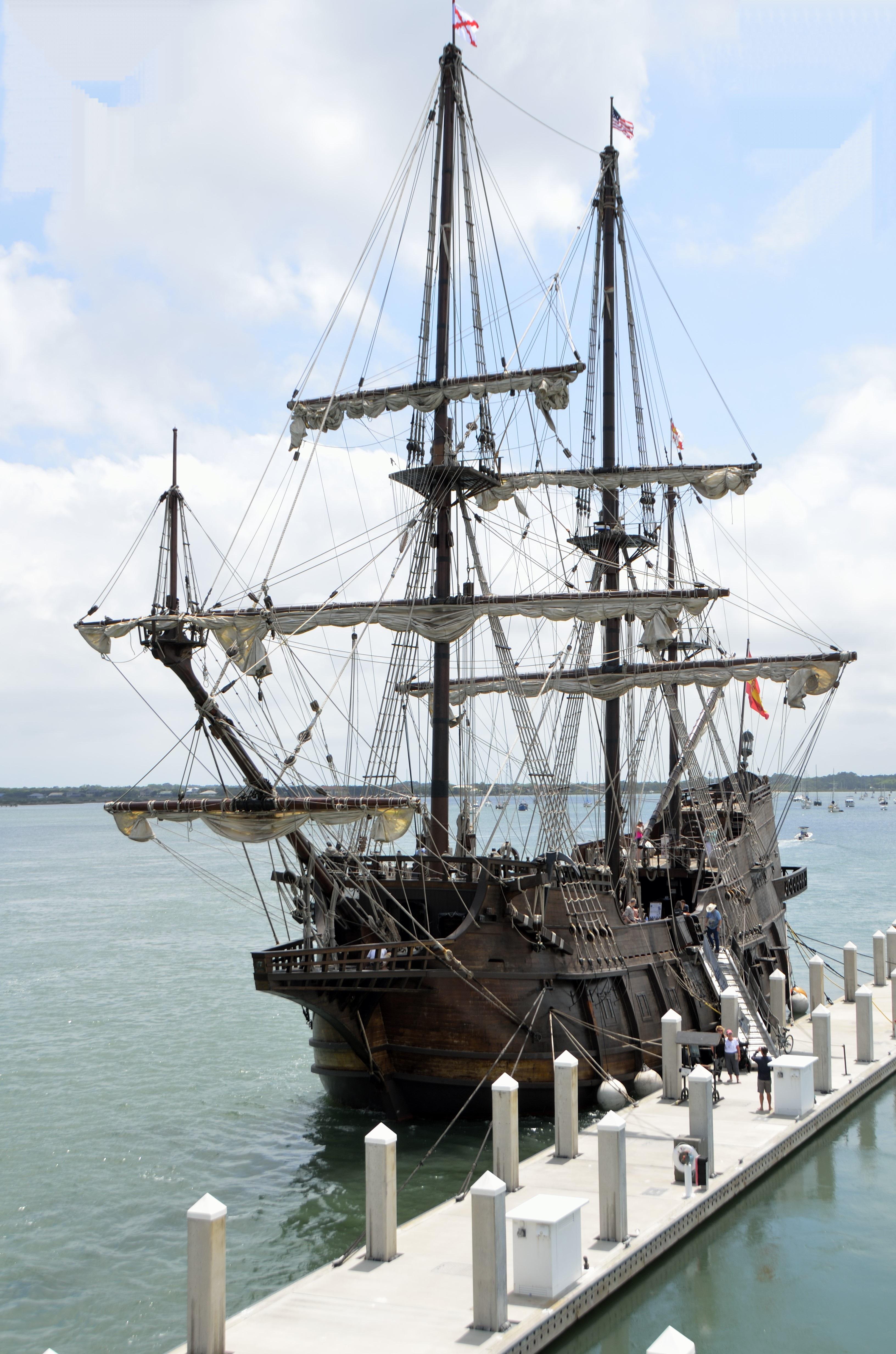 Free Images : sea, water, ocean, deck, wood, boat, vintage, antique