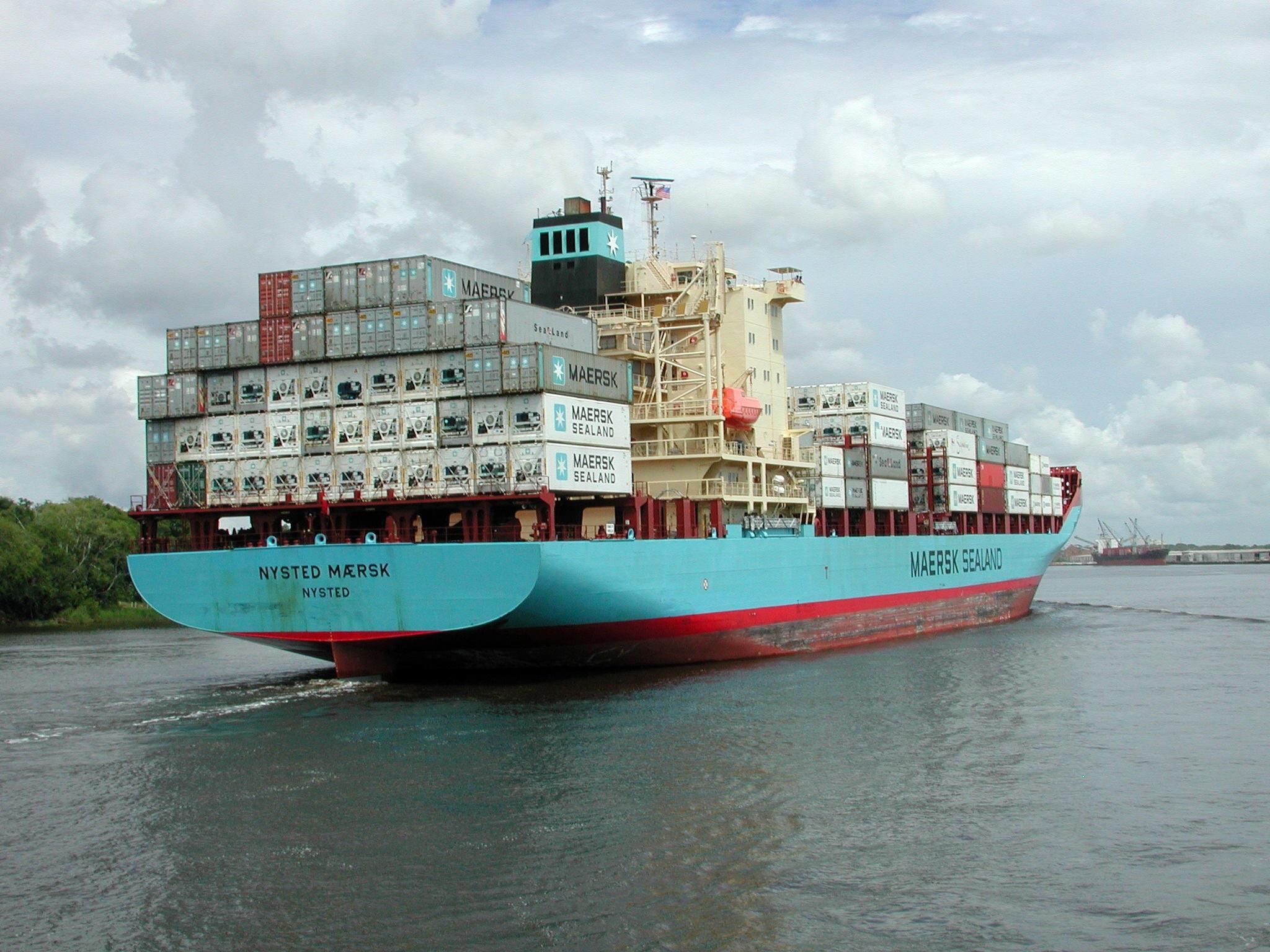 日本7月贸易收支盈余 为4188亿日元