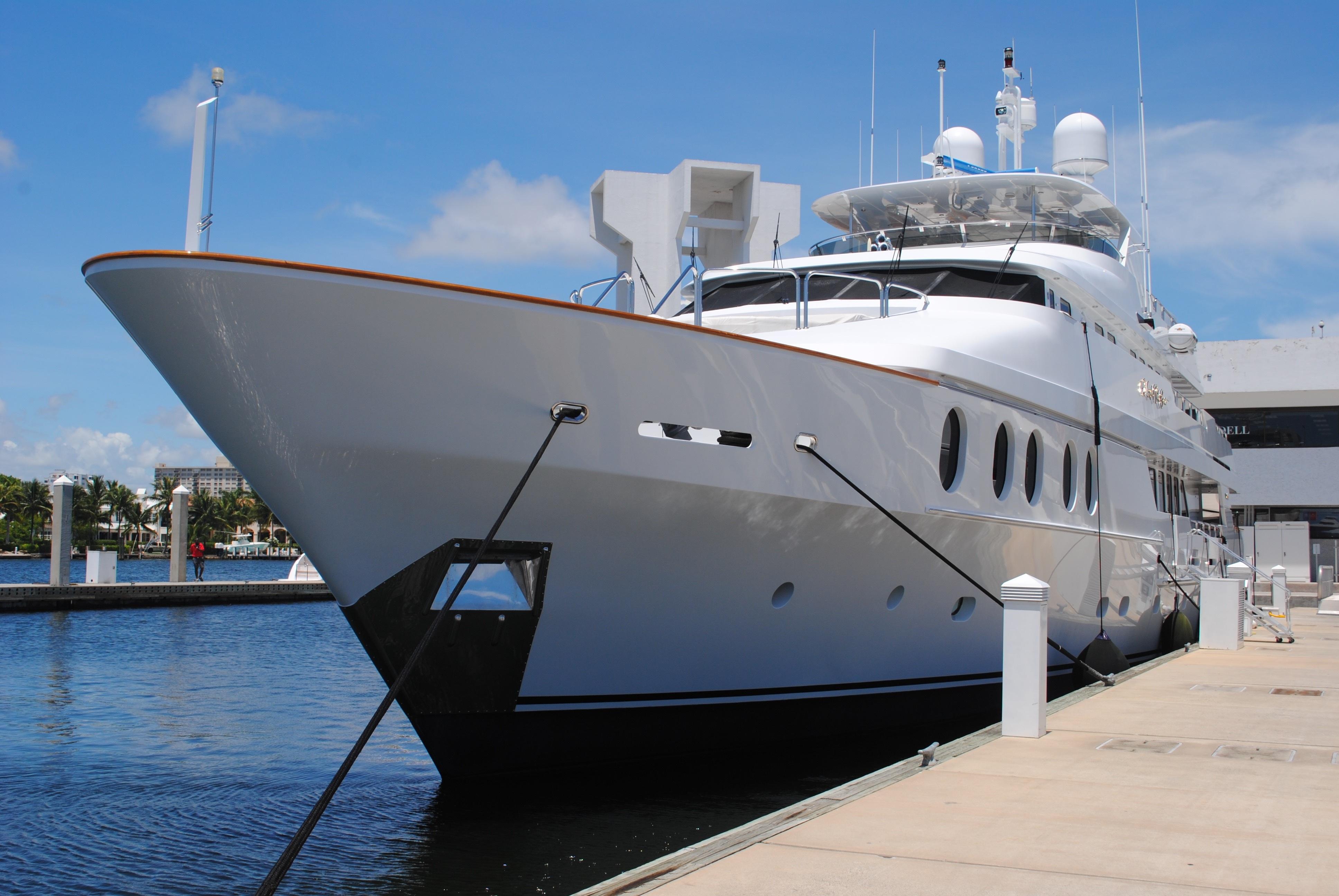 Free Images Sea Water Ocean Dock Deck Boat Travel Vehicle