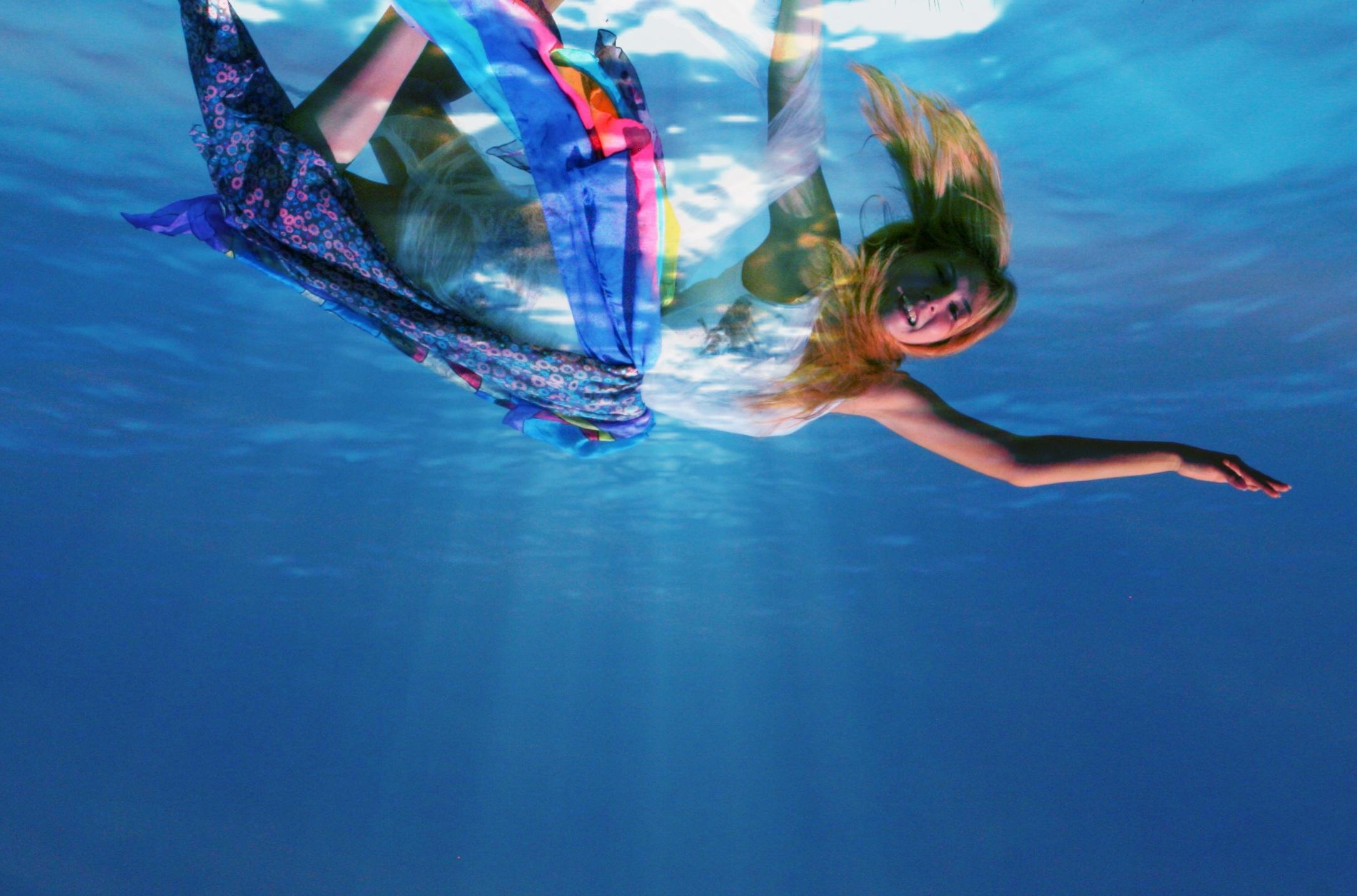привыкли плавающая картинка создать приспособлением для