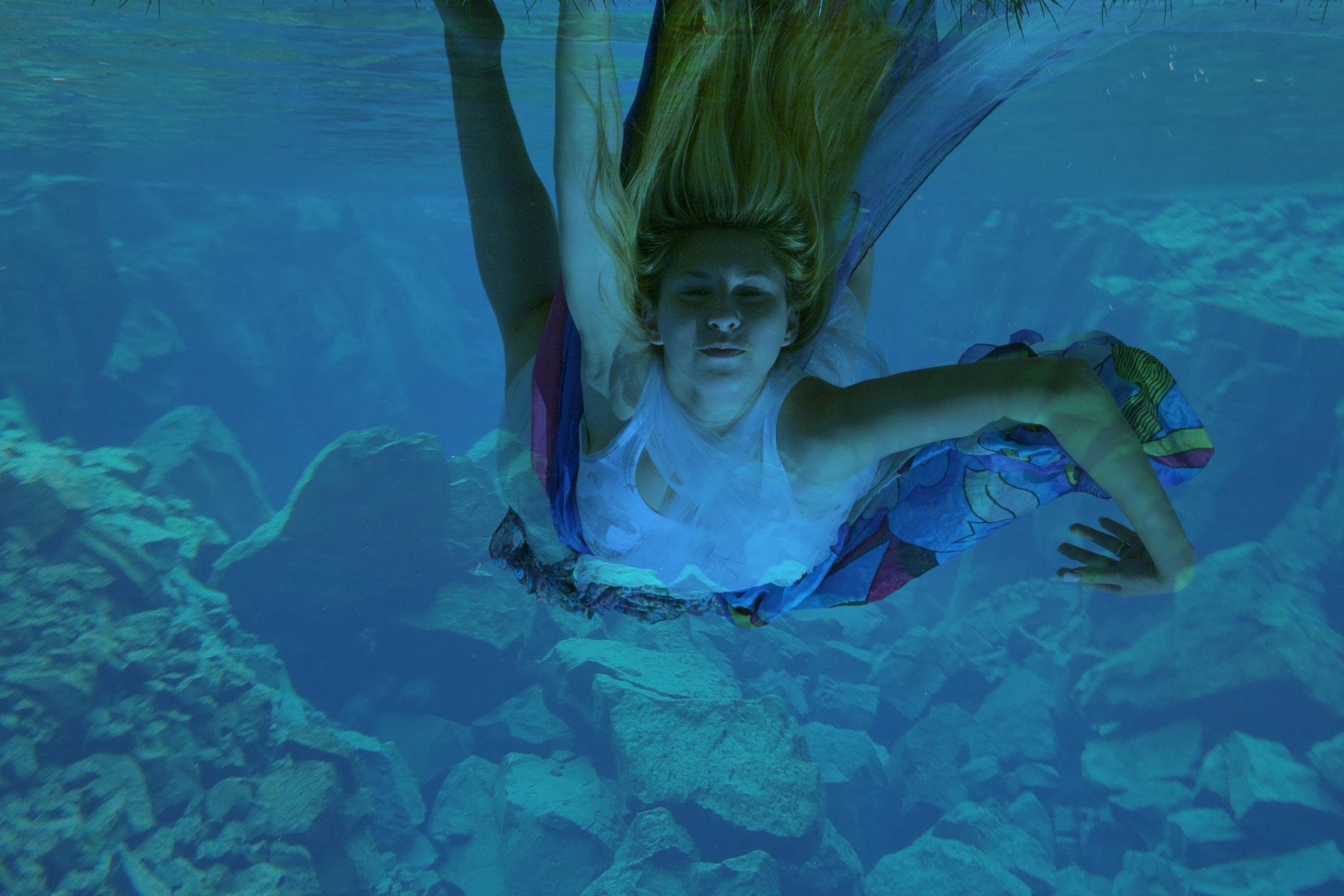free images sea water ocean swim blue reef