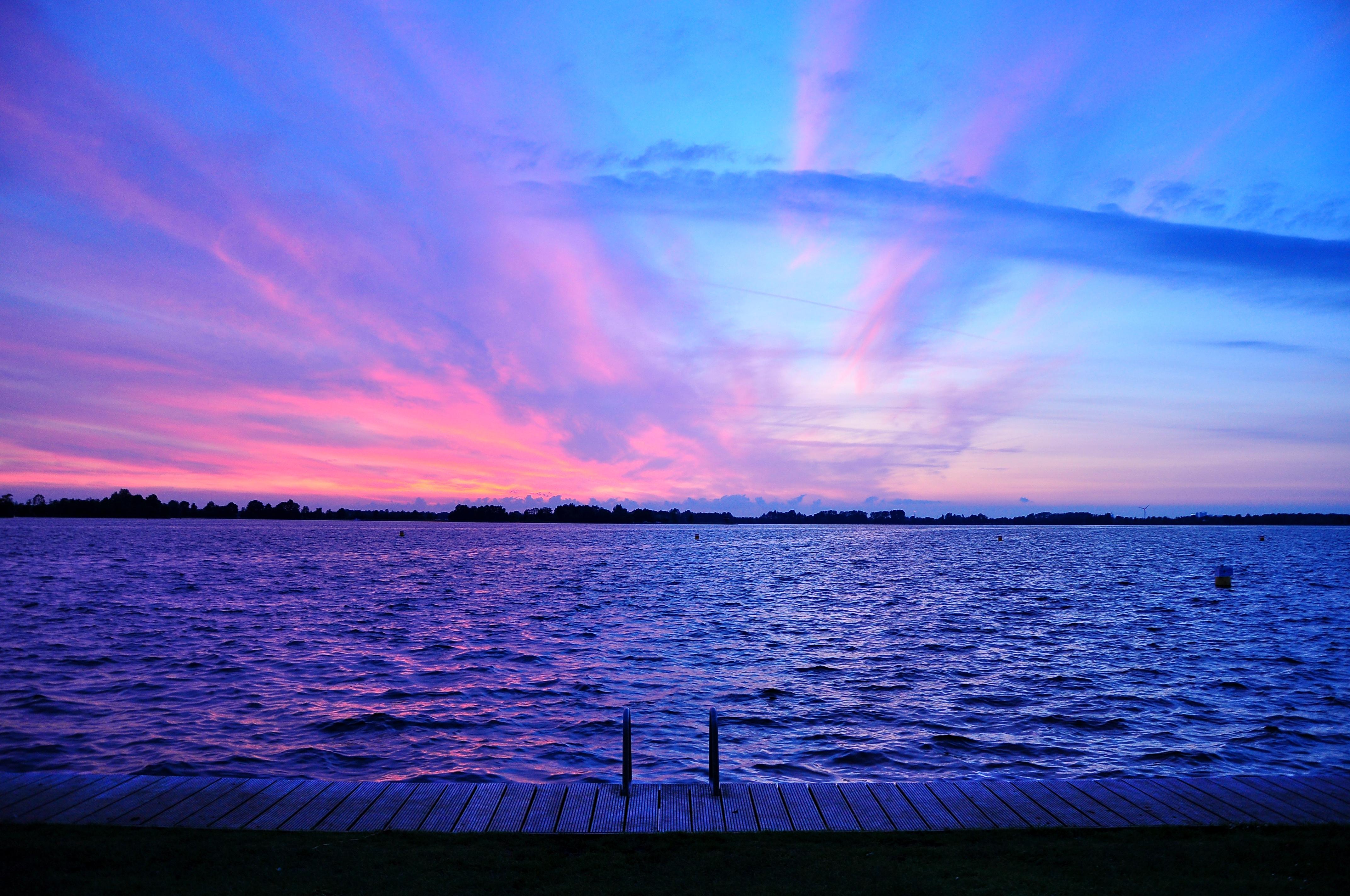sea-water-ocean-horizon-cloud-sky-deck-s