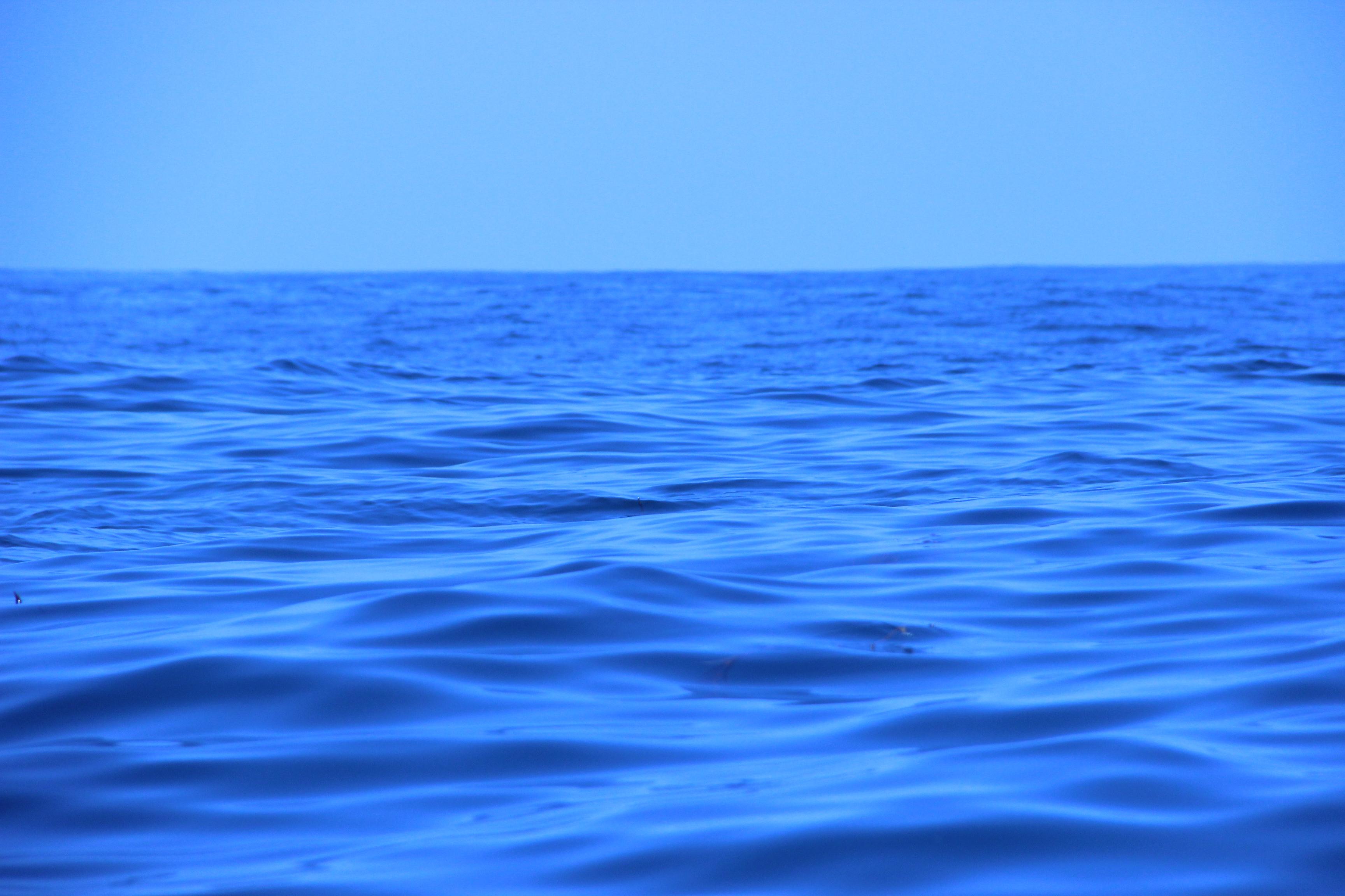 вода океан картинки для подъехали магазину автомобиле