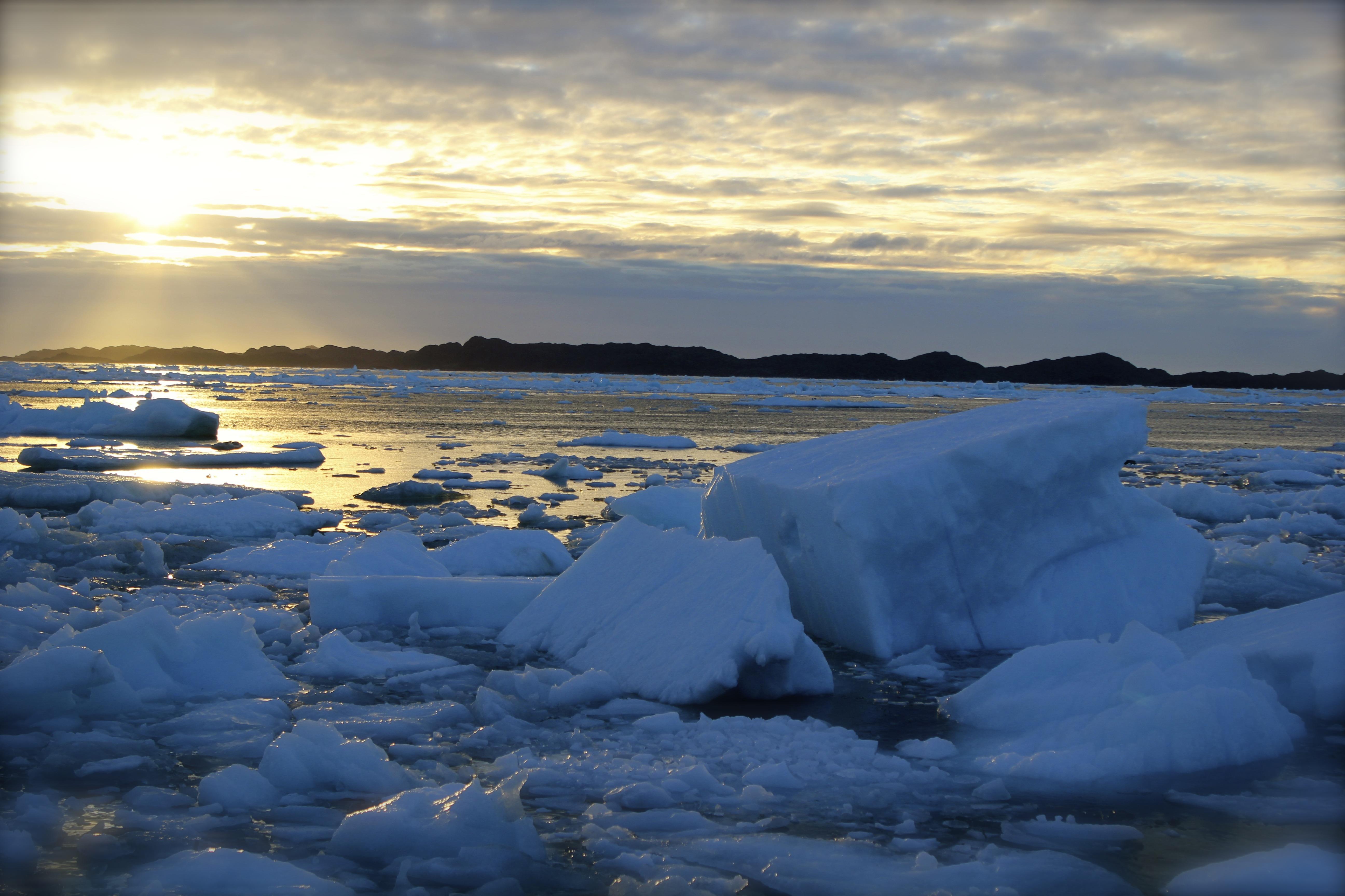 snow winter seasons sea - photo #6