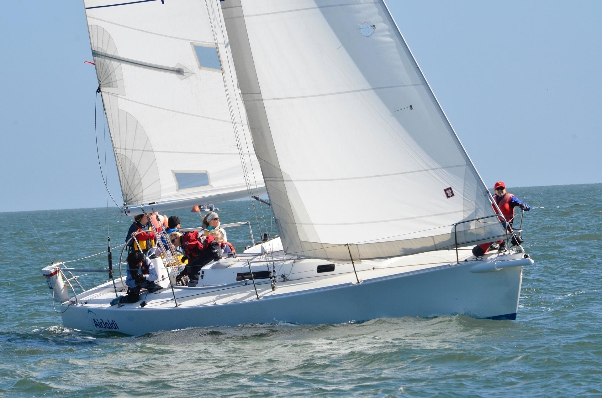 Images gratuites mer eau oc an sport vent navire - Photo de voilier gratuite ...