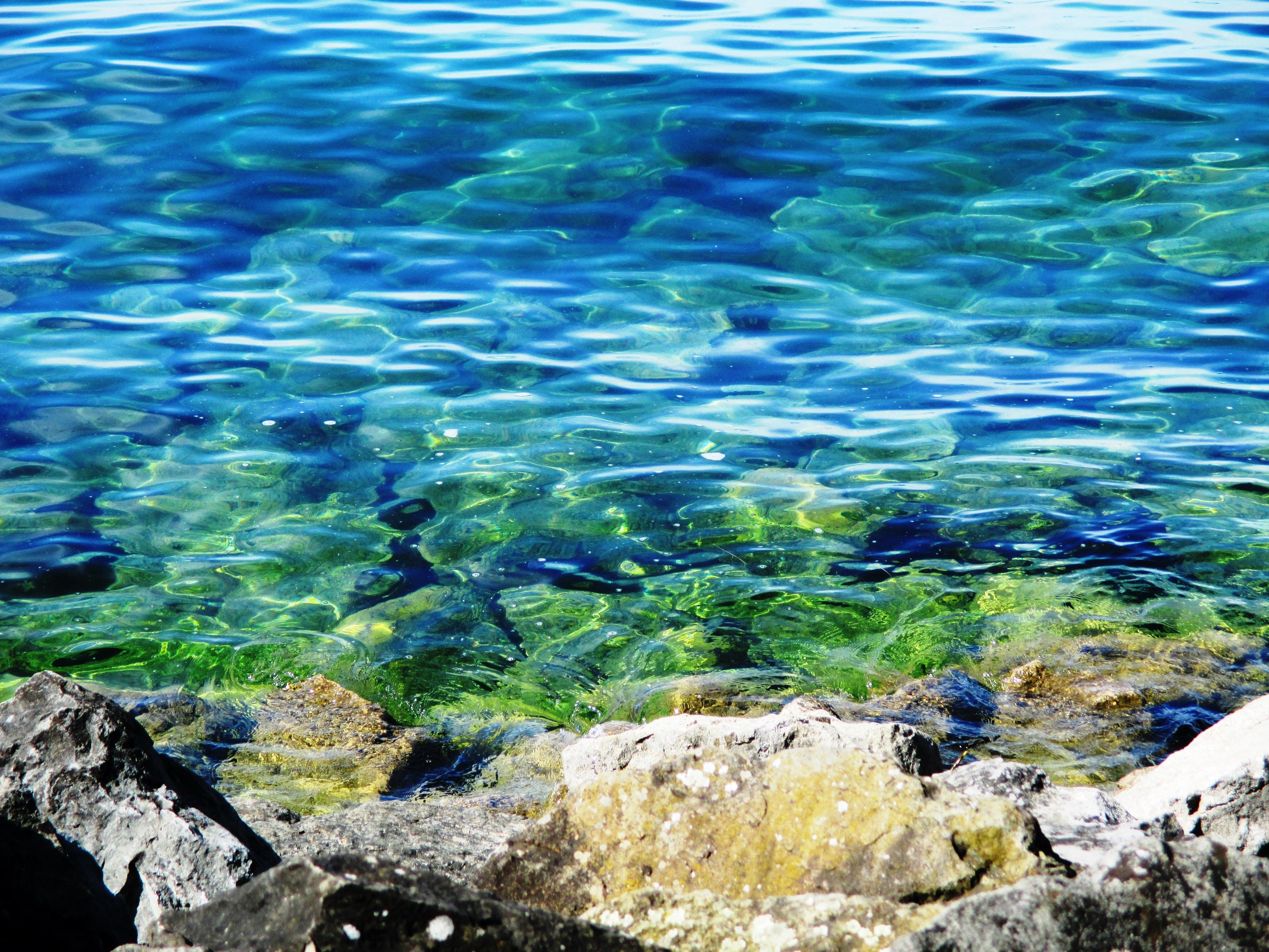 Яна рудковская на море фото нестандартное архитектурное