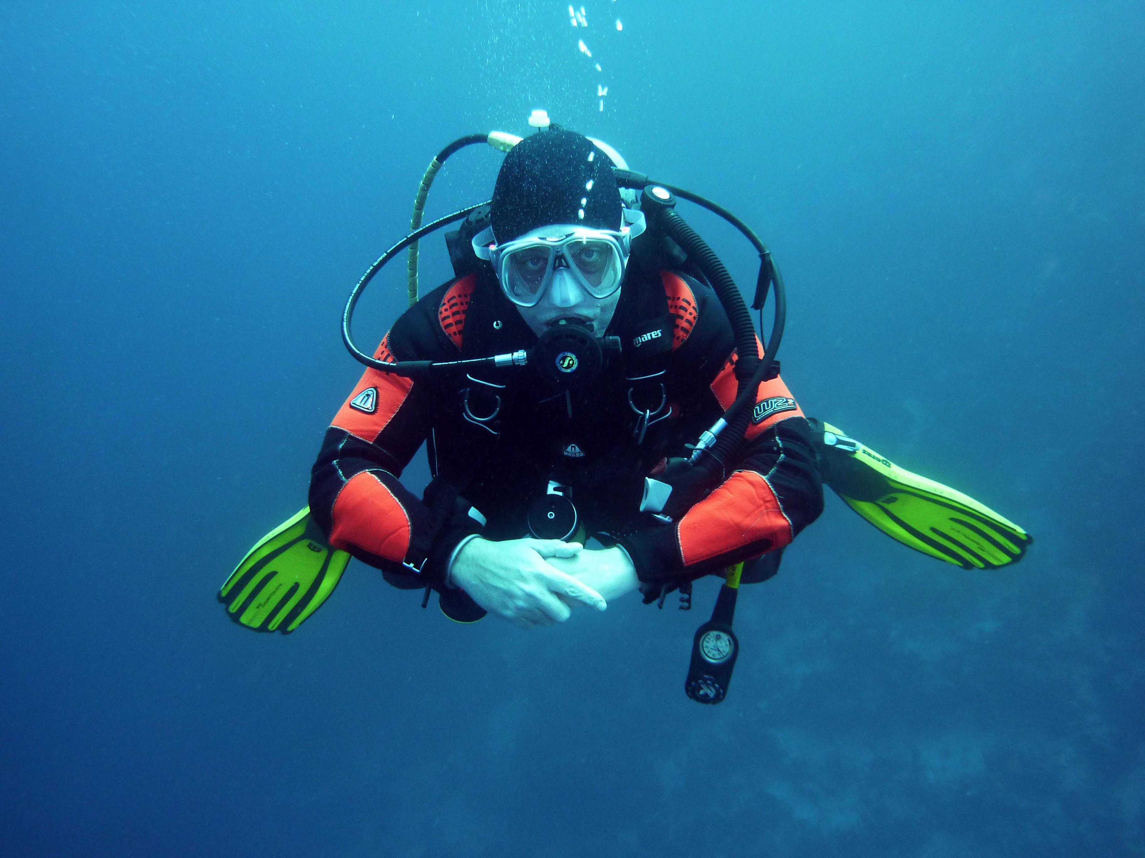 Картинки подводного плавания