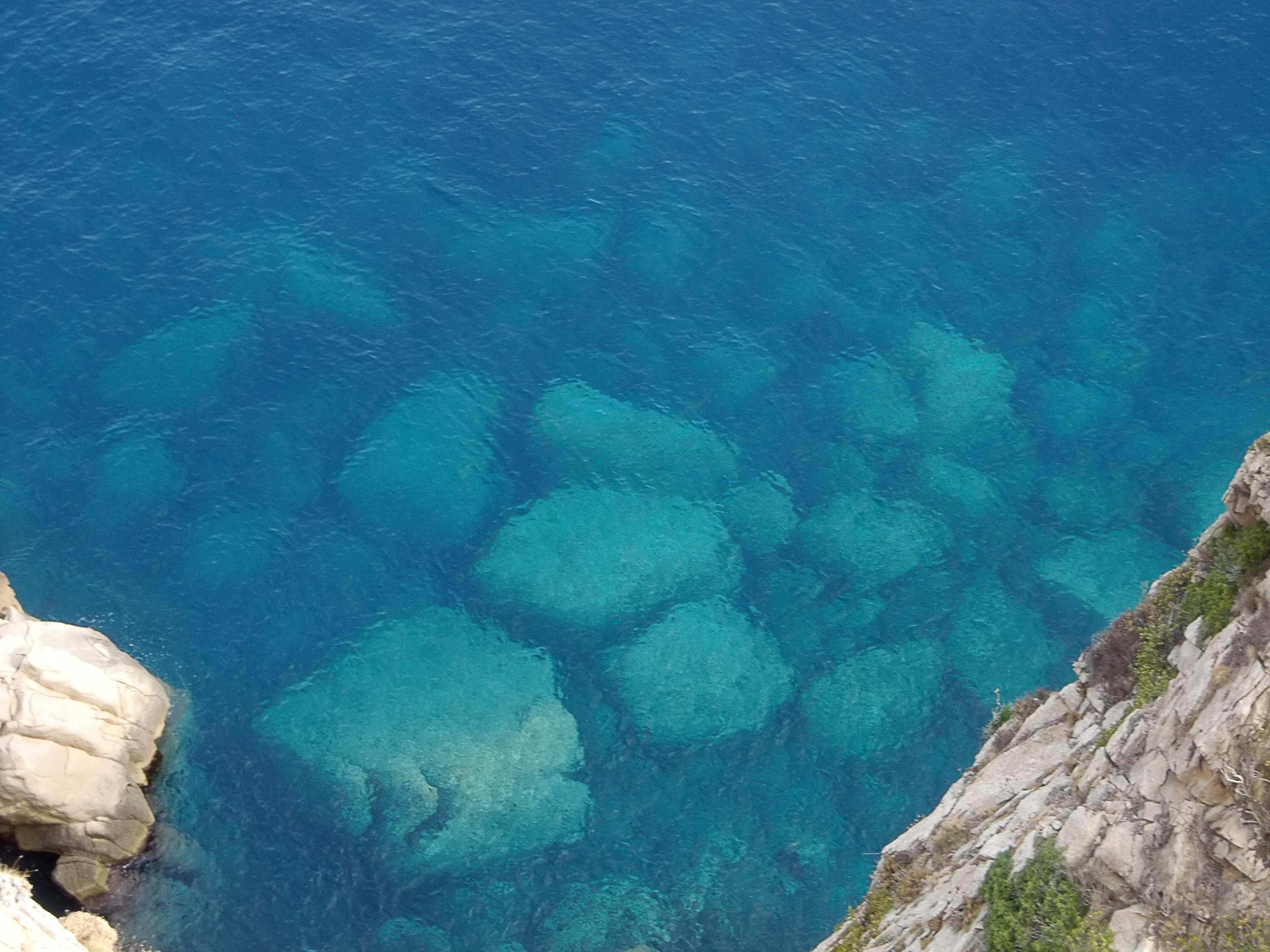 проявляются симптомы подводные камни картинки настройки