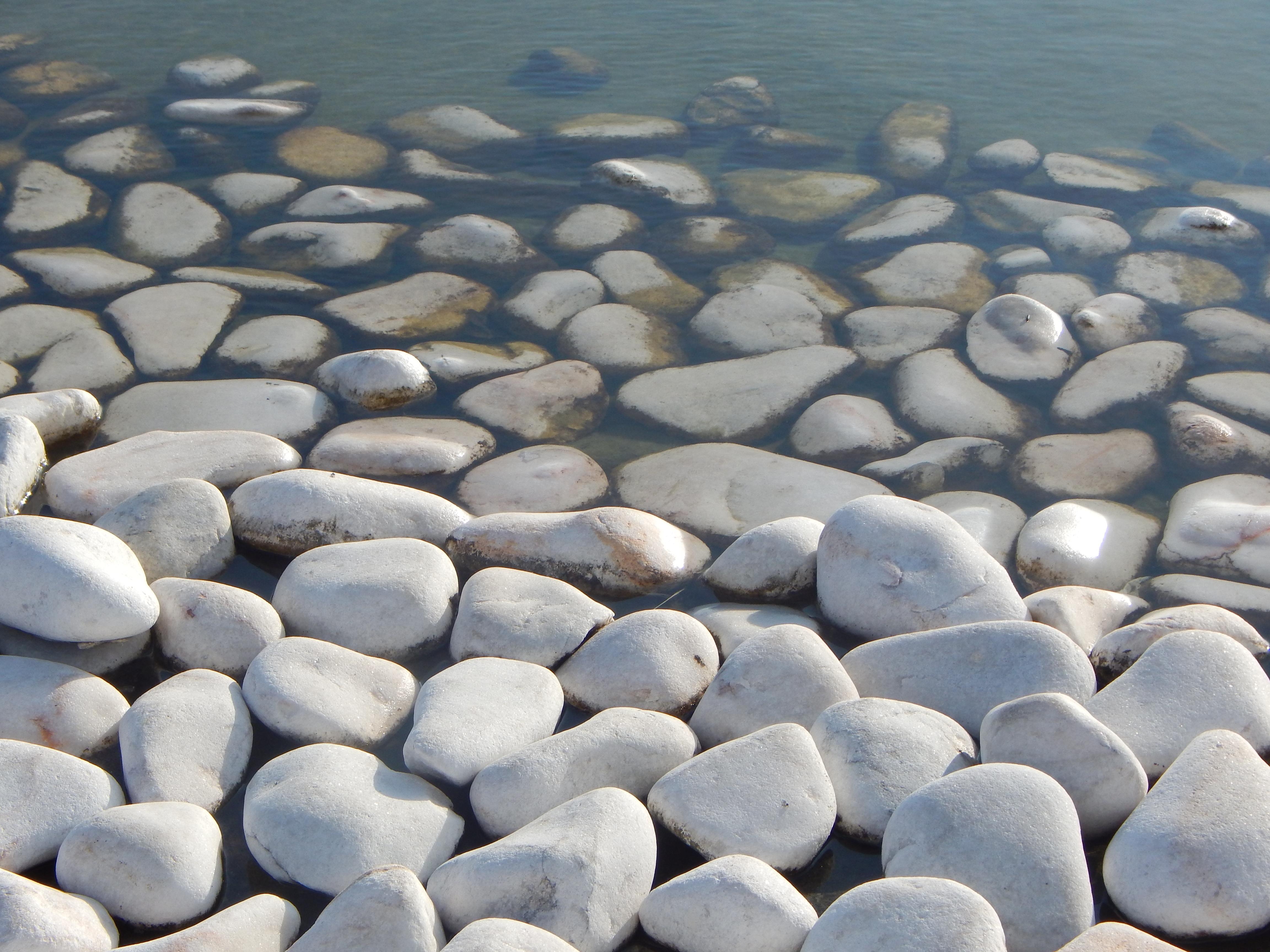 камни белые и картинки пенсию мужчины